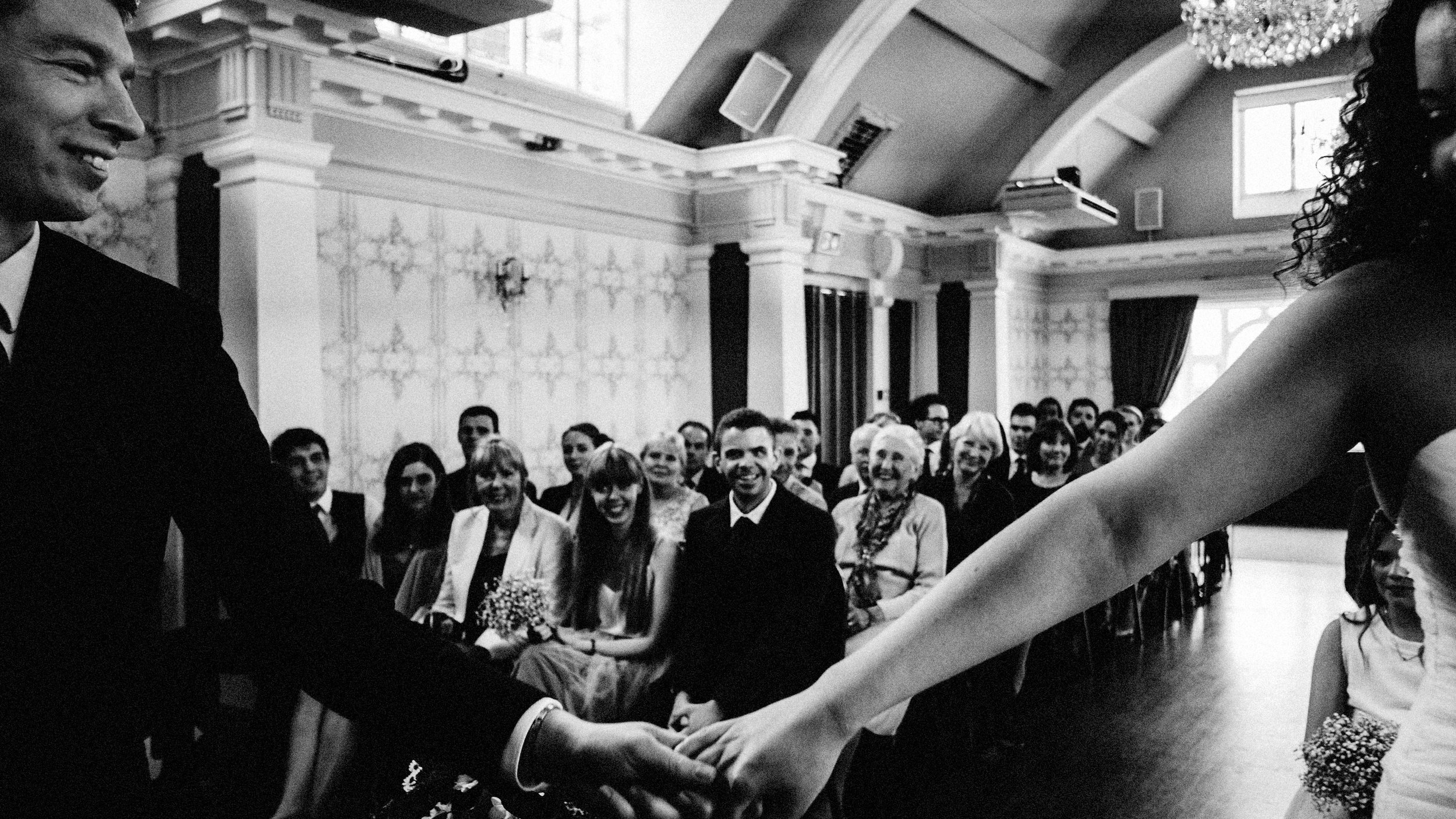 the embankment sheffield wedding 097.JPG