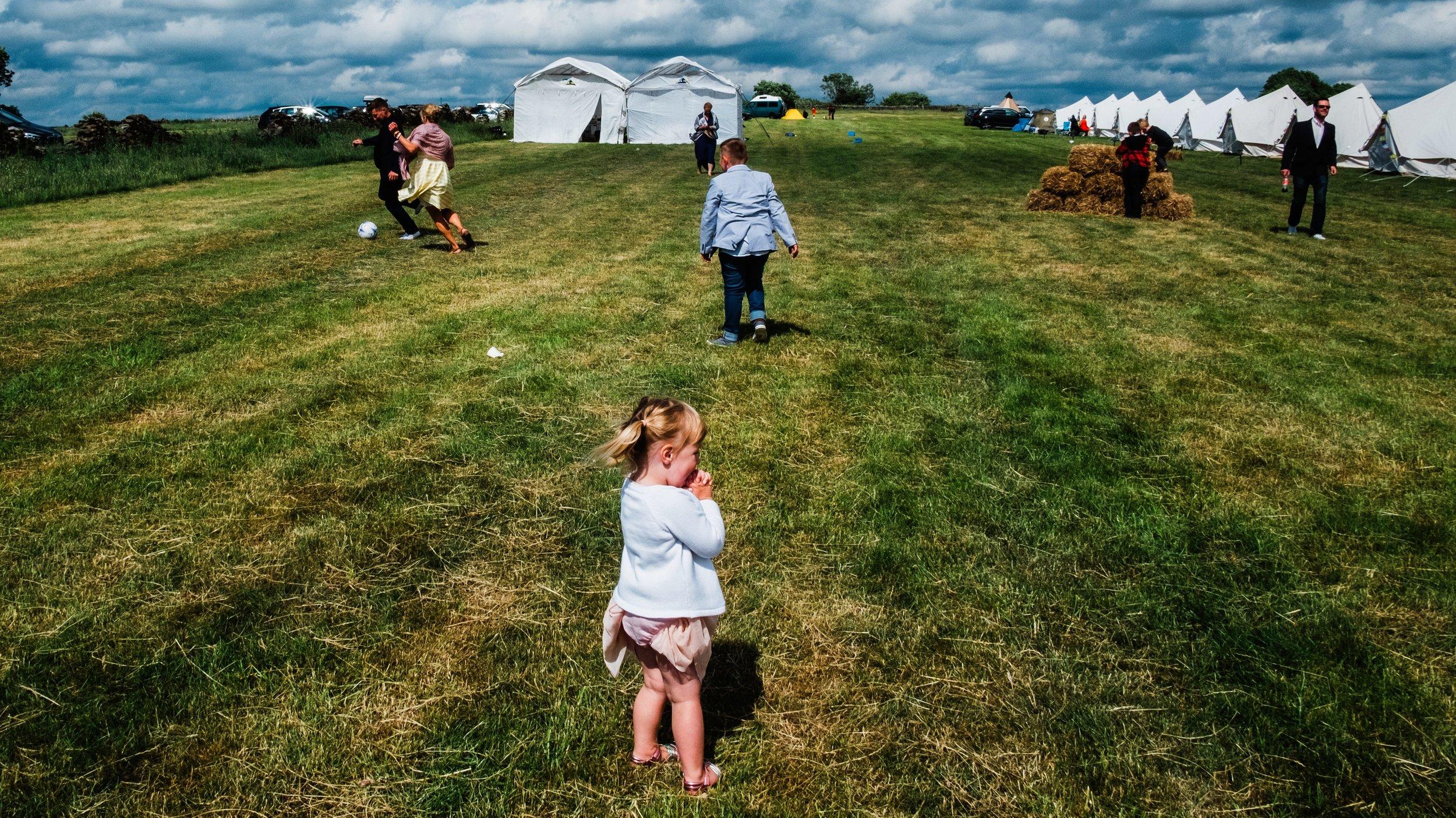 Teepee_Festival_Wedding_Peak_District_Derbyshire_colour_437.JPG
