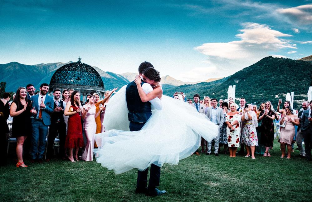 relaxed+wedding+photographer+Cheshire+0187.jpg