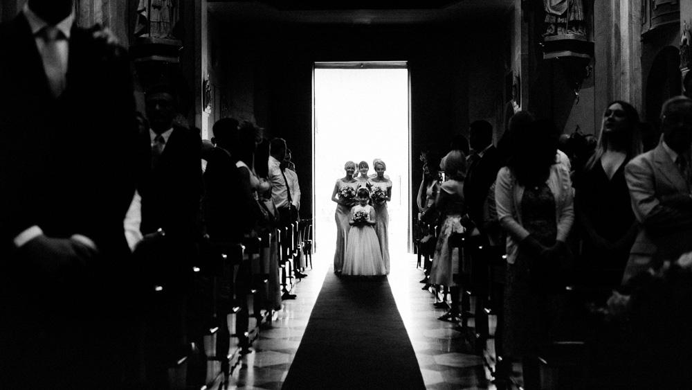 documentary-wedding-photographer-cheshire-and-manchester-1-18.jpg