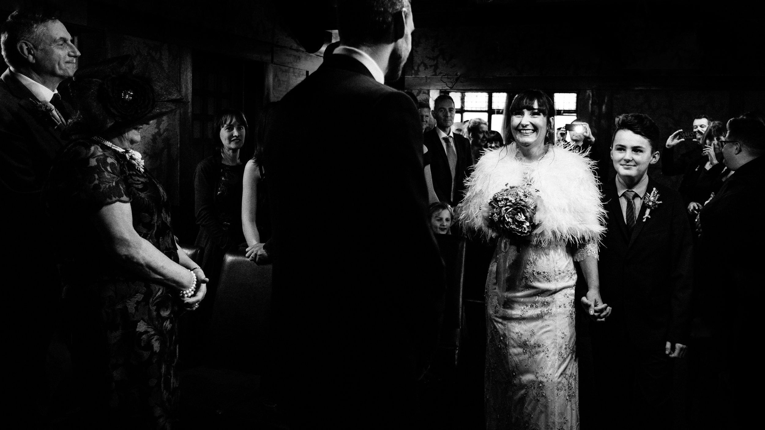 Wedding-photographer-belle-epoque-knutsford-cheshire-0001.jpg