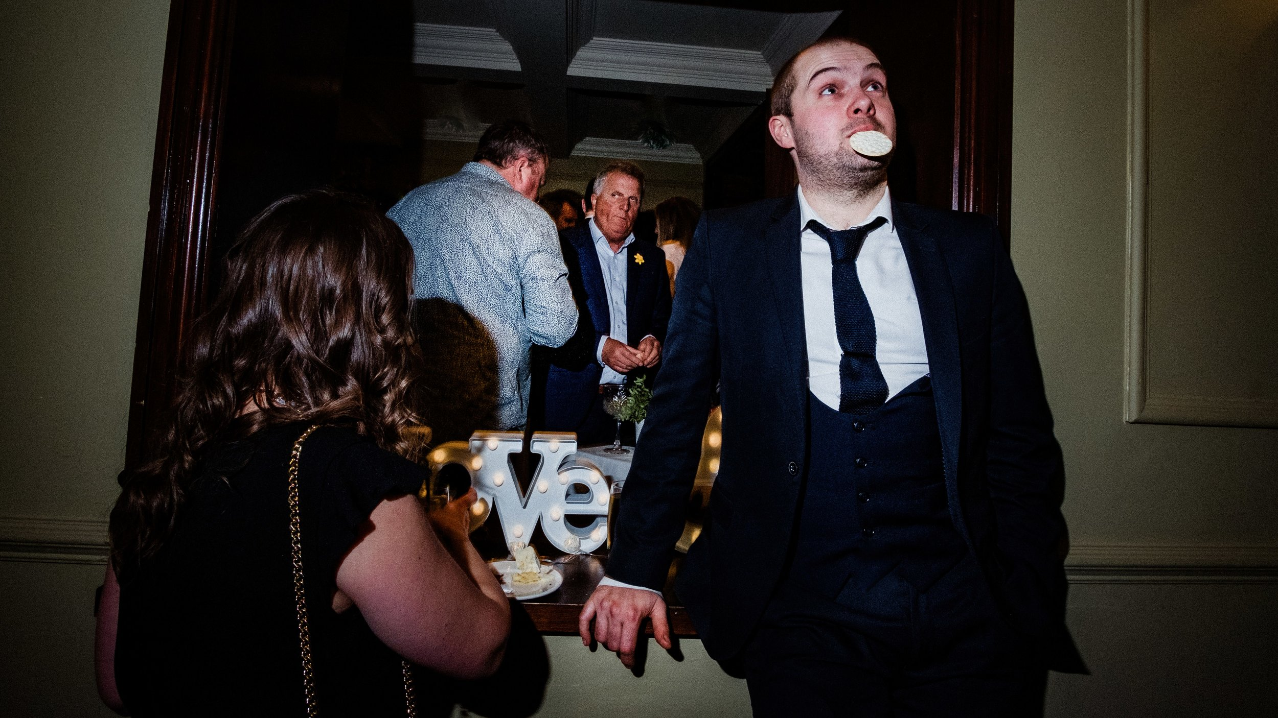 documentary-wedding-photographer-cheshire-and-manchester-53.jpg