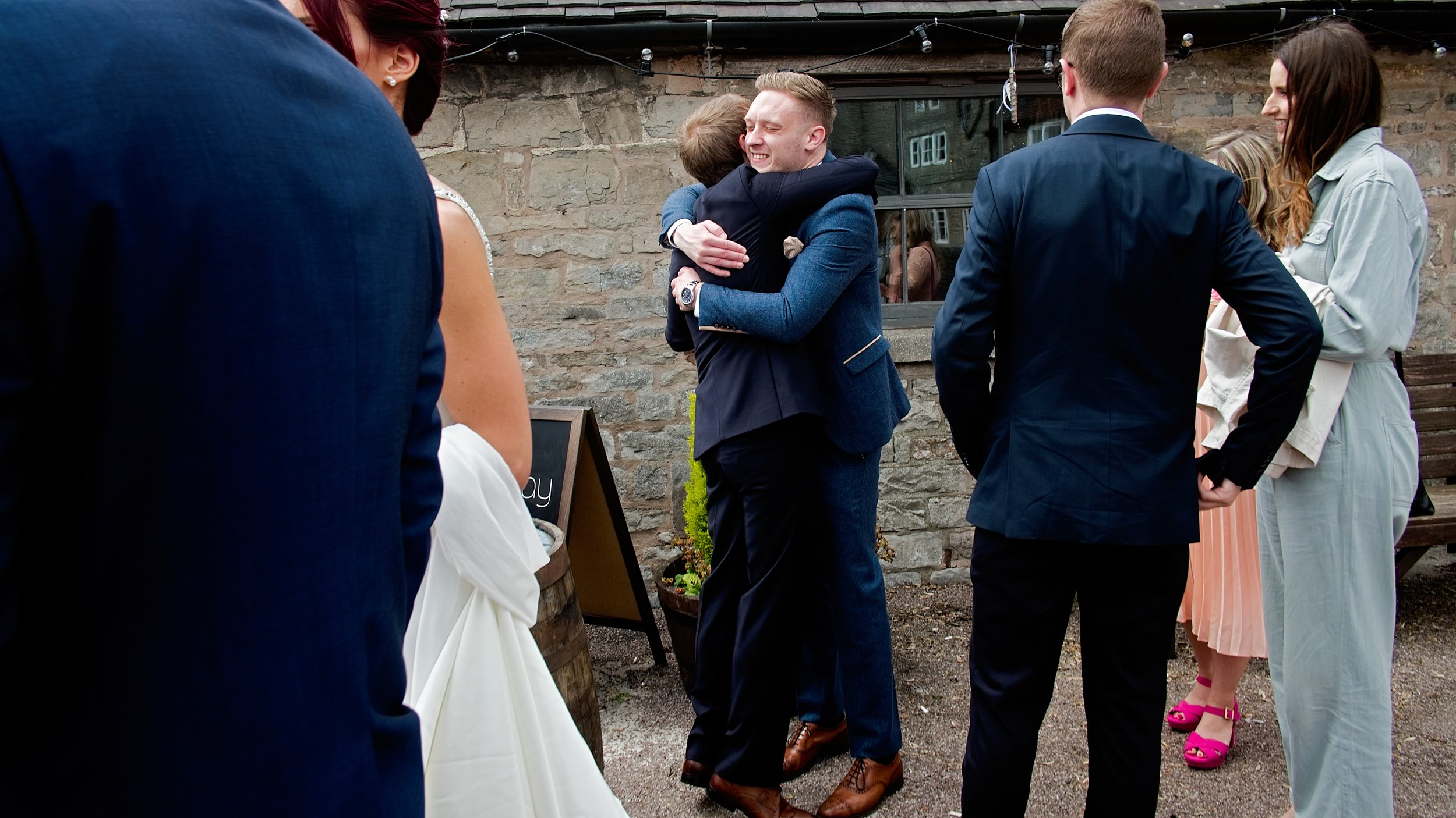 hamps-hall-and-barn-peak-district-documentary-0044wedding-photographer-.JPG