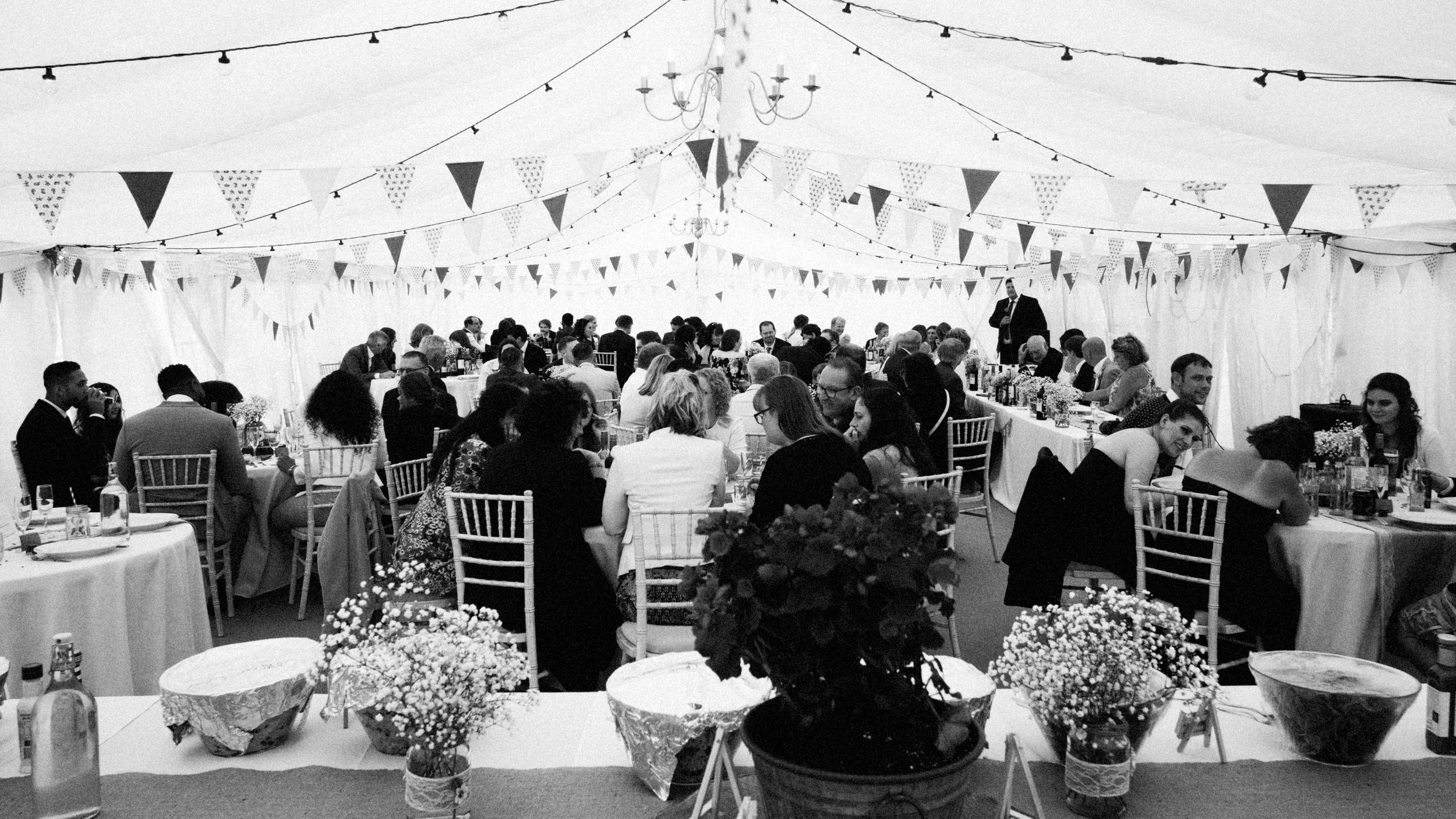 hamps-hall-and-barn-peak-district-documentary-0050wedding-photographer-.JPG