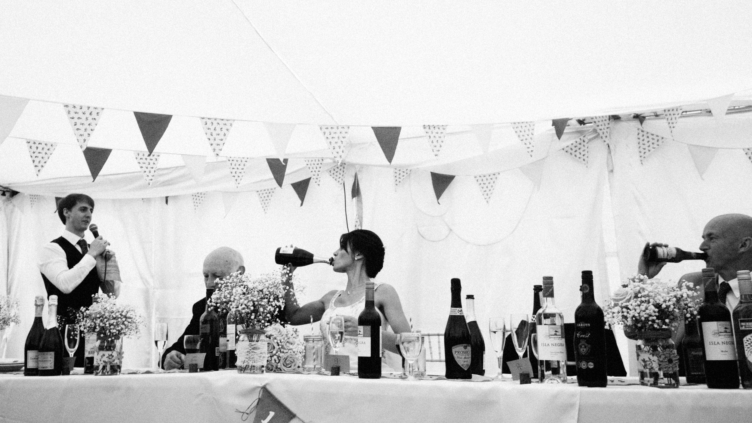 hamps-hall-and-barn-peak-district-documentary-0057wedding-photographer-.JPG