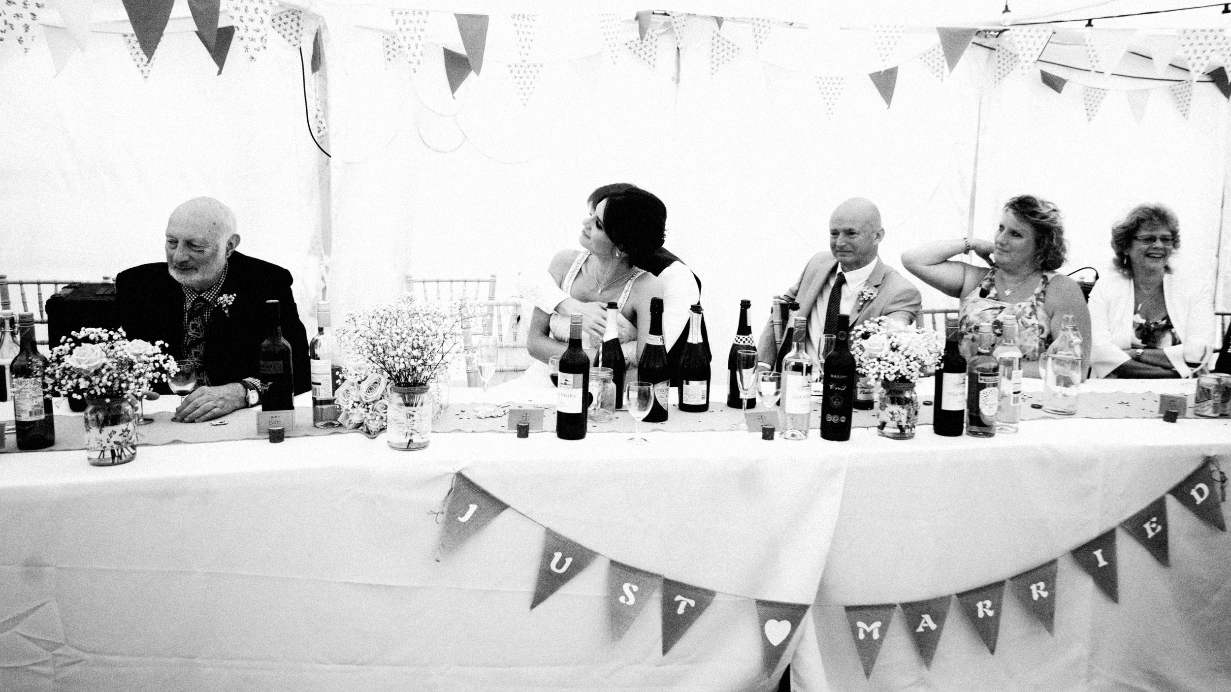 hamps-hall-and-barn-peak-district-documentary-0062wedding-photographer-.JPG
