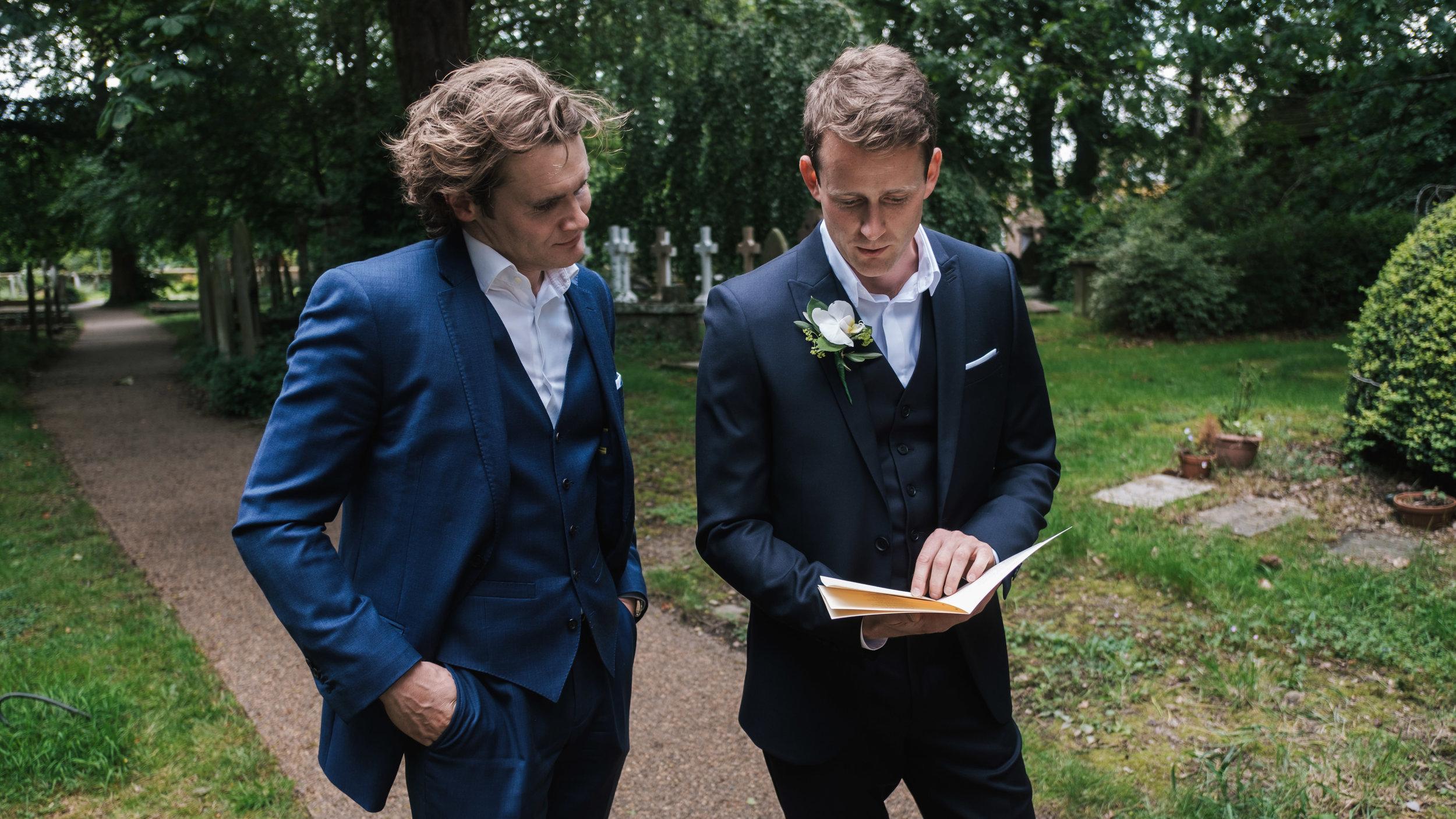 prestbury-cheshire-wedding-photographer-0002.JPG