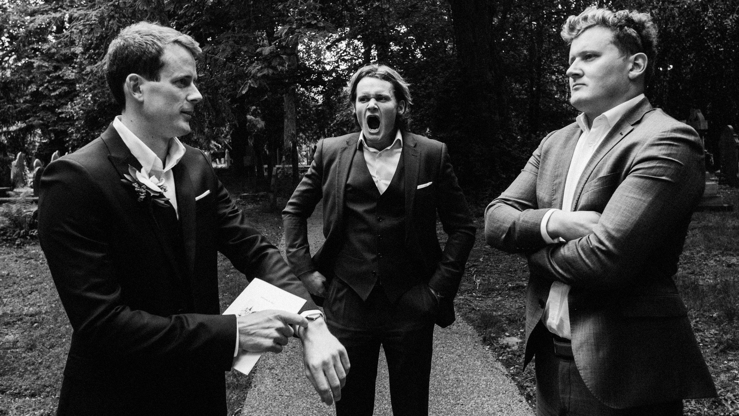 prestbury-cheshire-wedding-photographer-0003.JPG