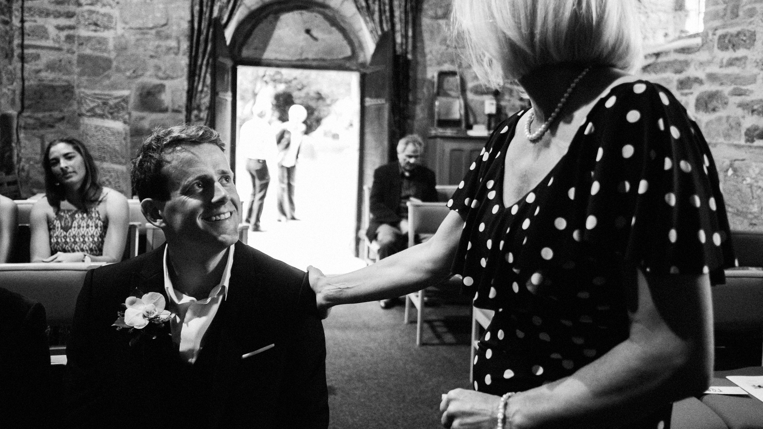 prestbury-cheshire-wedding-photographer-0004.JPG