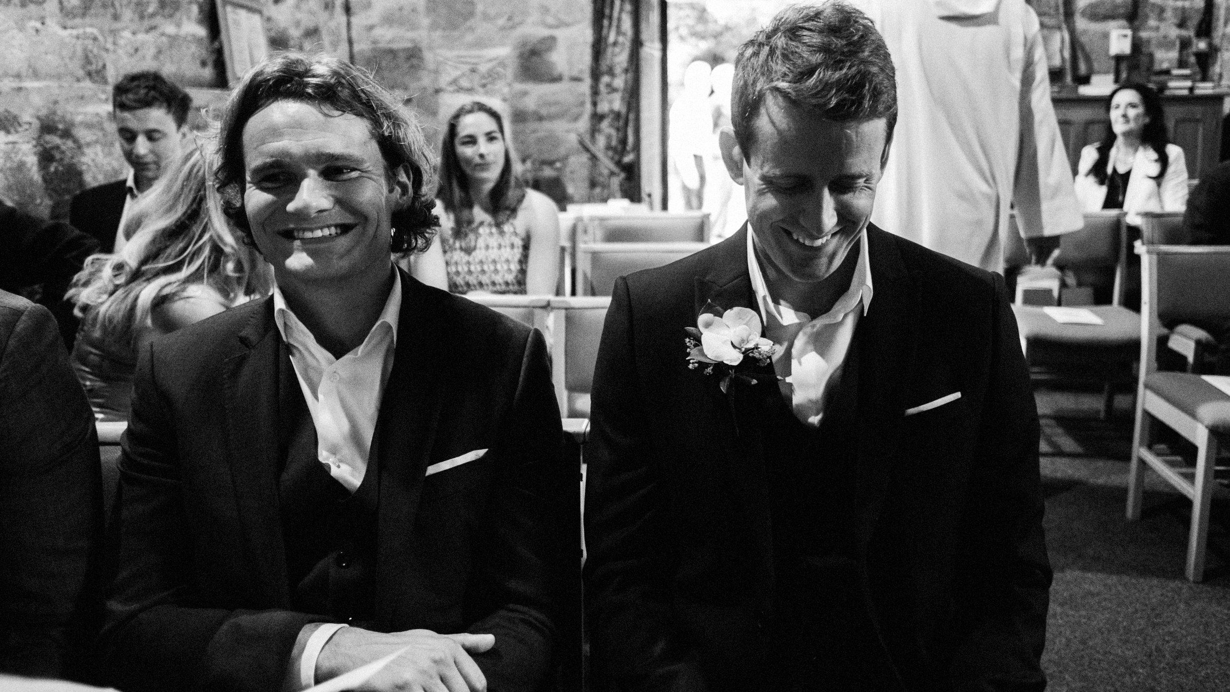 prestbury-cheshire-wedding-photographer-0005.JPG