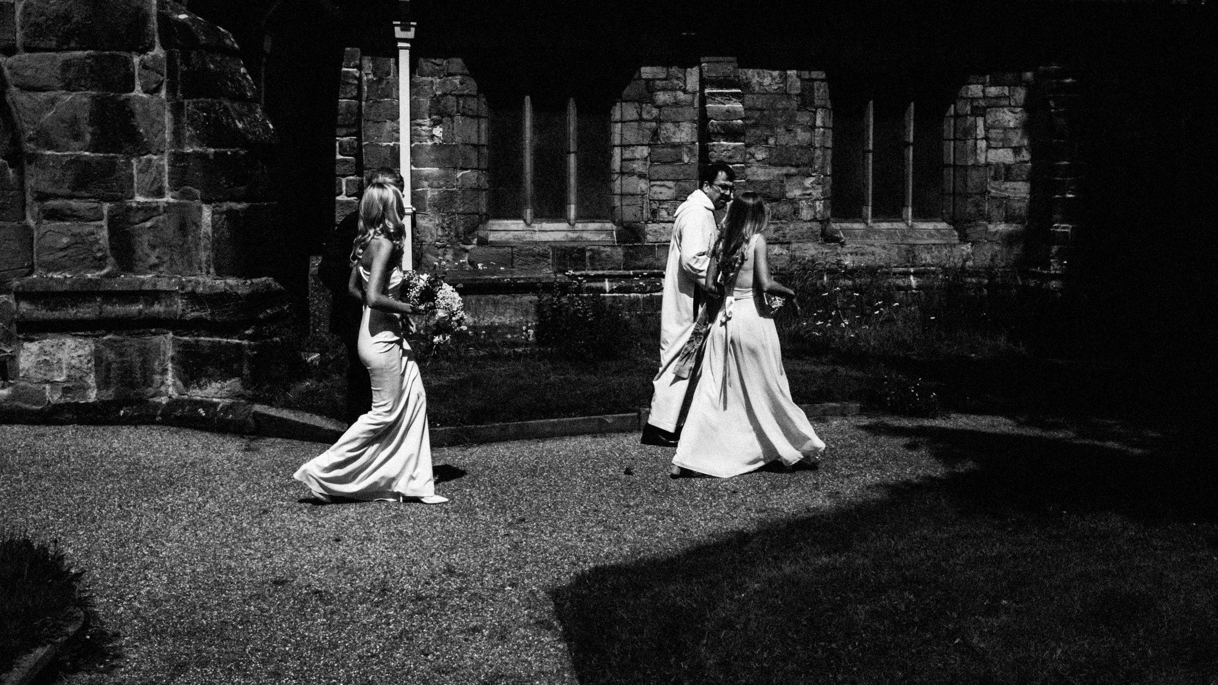 prestbury-cheshire-wedding-photographer-0006.JPG