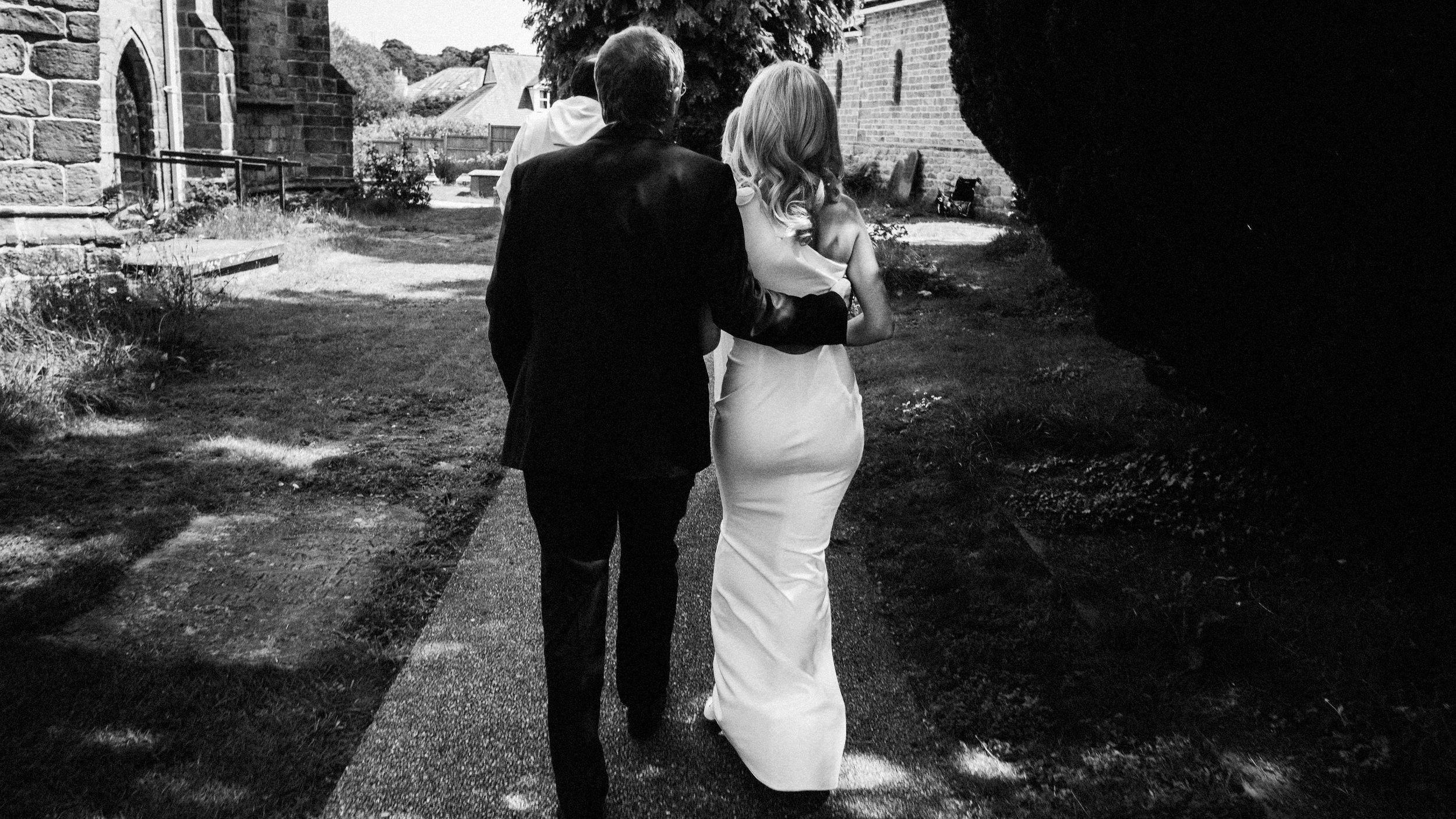 prestbury-cheshire-wedding-photographer-0007.JPG