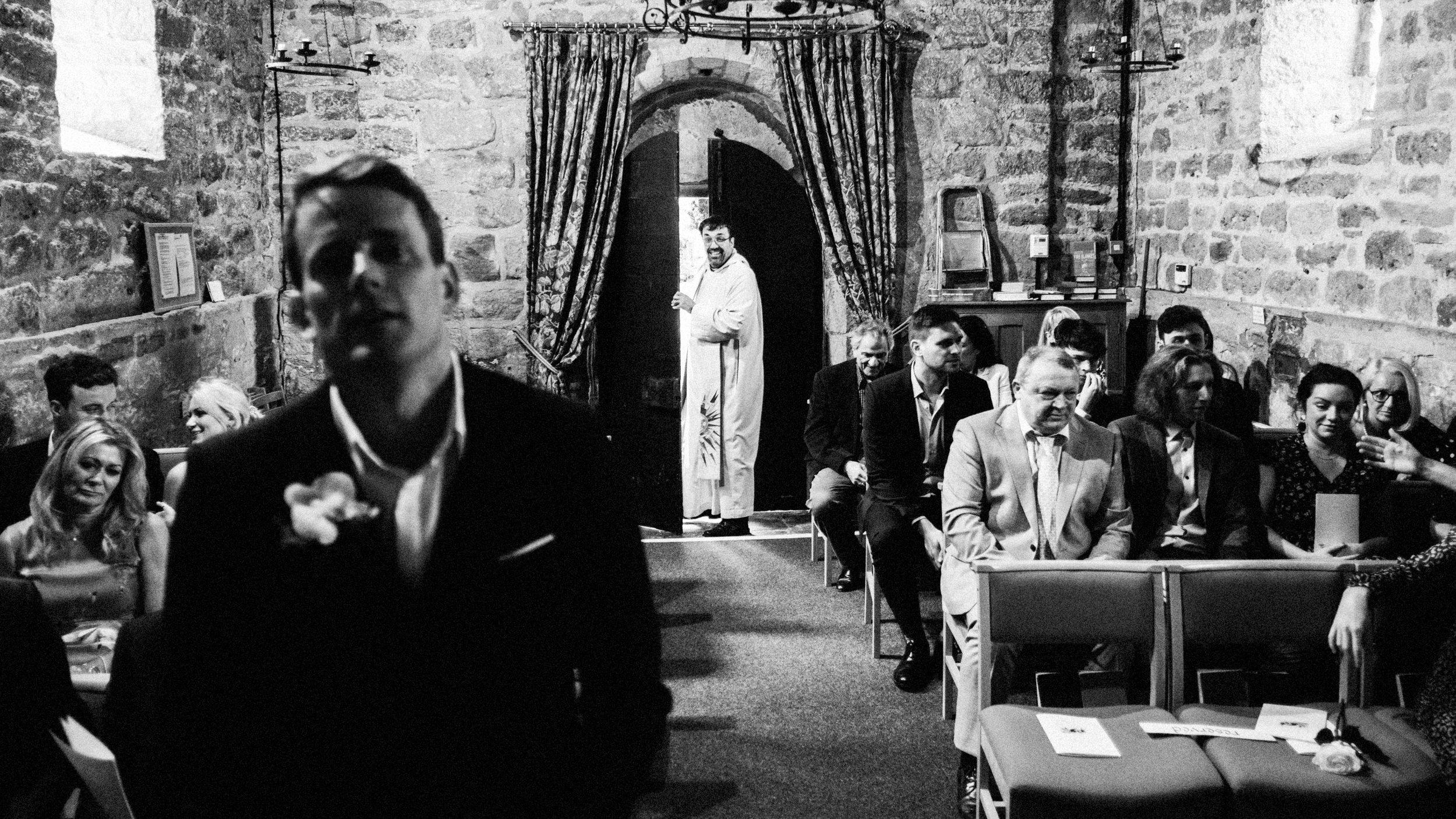 prestbury-cheshire-wedding-photographer-0008.JPG