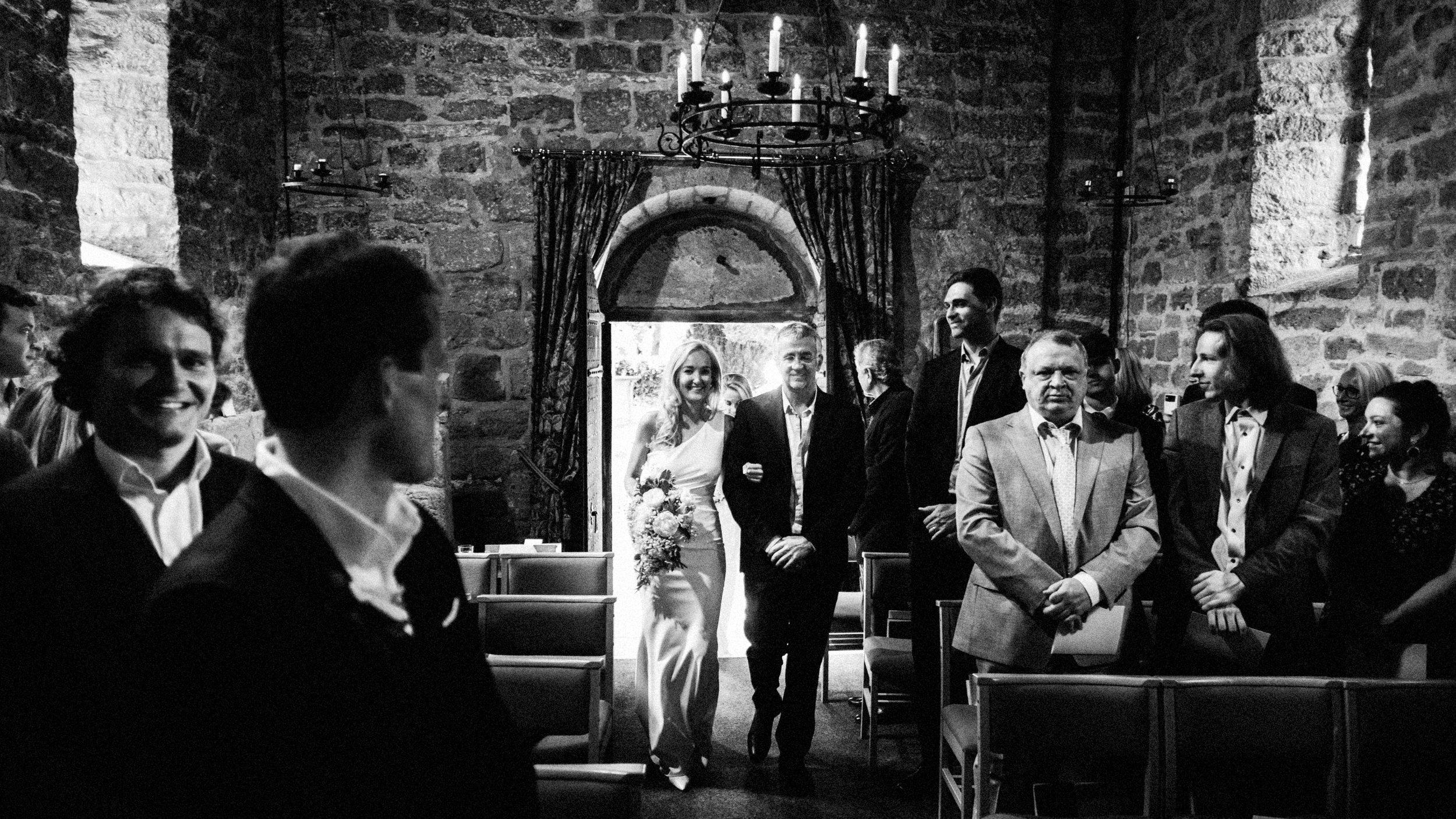 prestbury-cheshire-wedding-photographer-0009.JPG