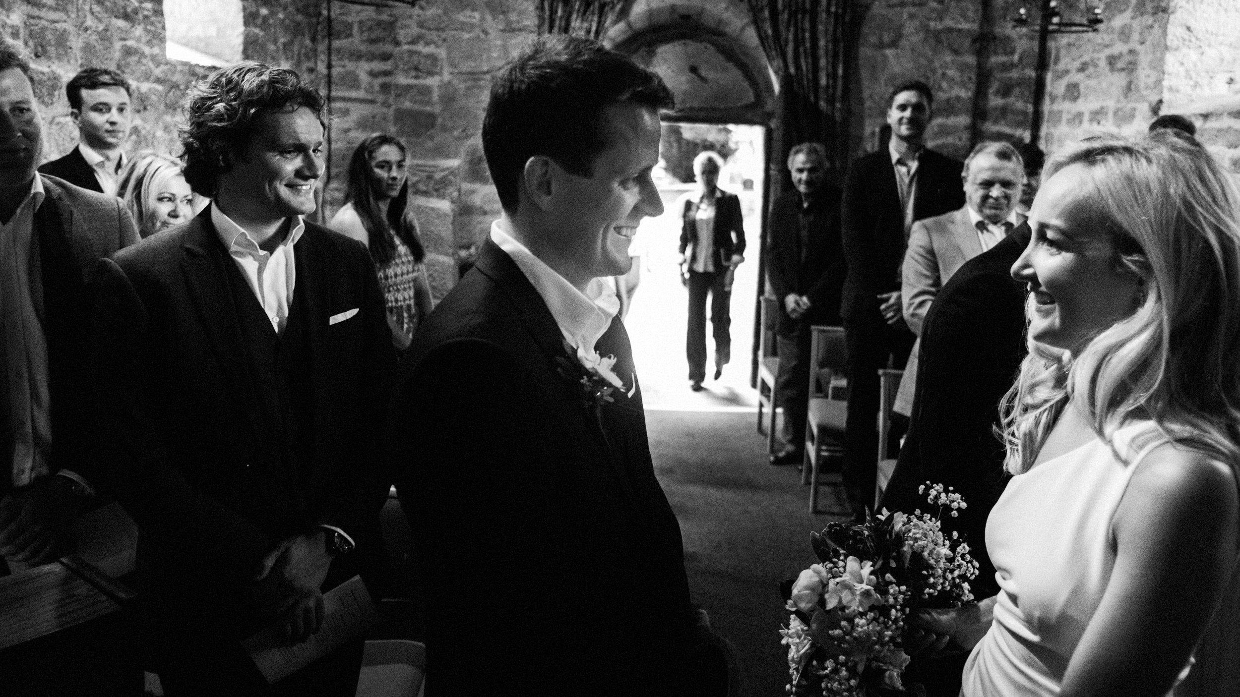 prestbury-cheshire-wedding-photographer-0010.JPG