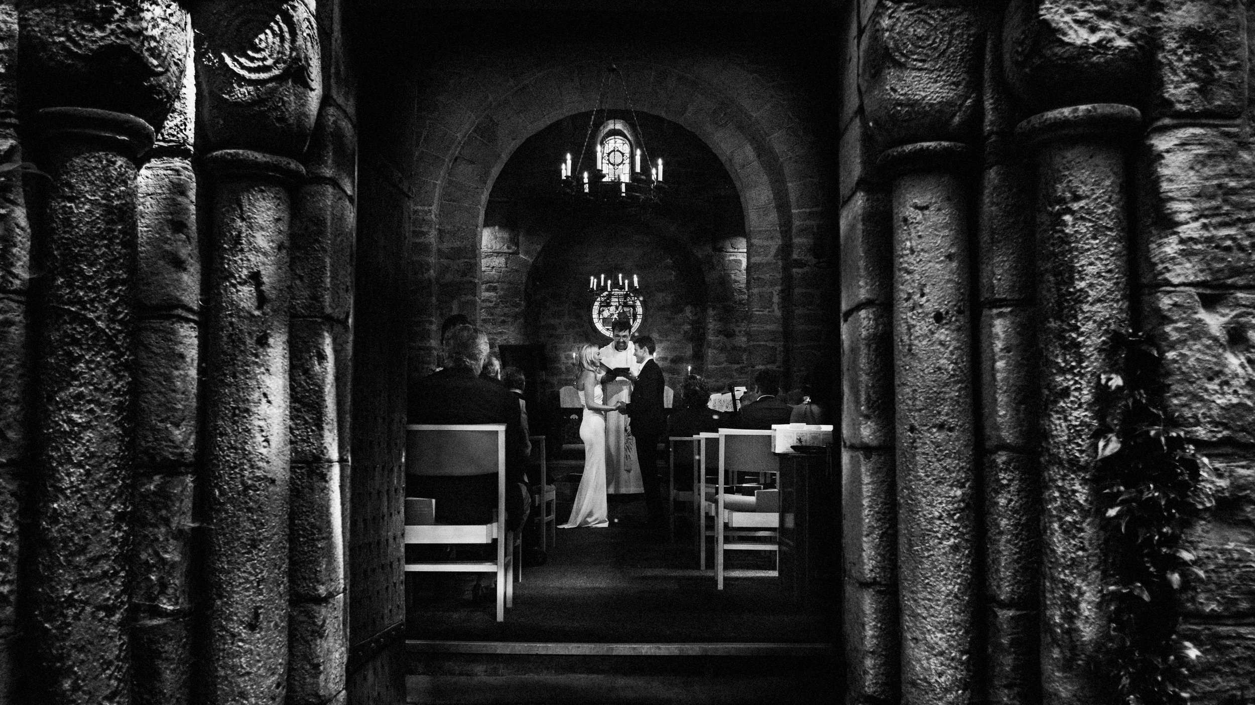 prestbury-cheshire-wedding-photographer-0011.JPG