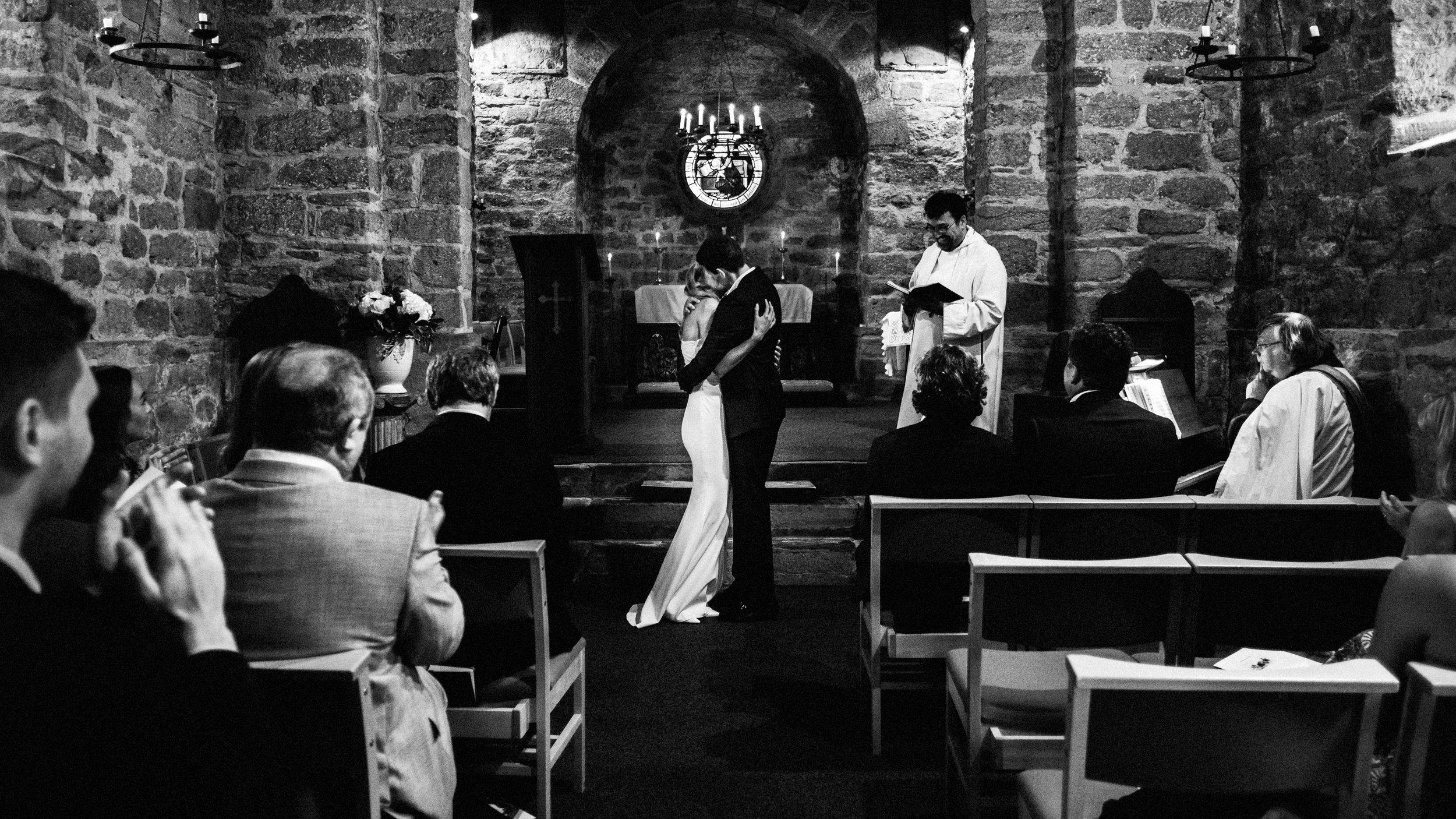 prestbury-cheshire-wedding-photographer-0012.JPG