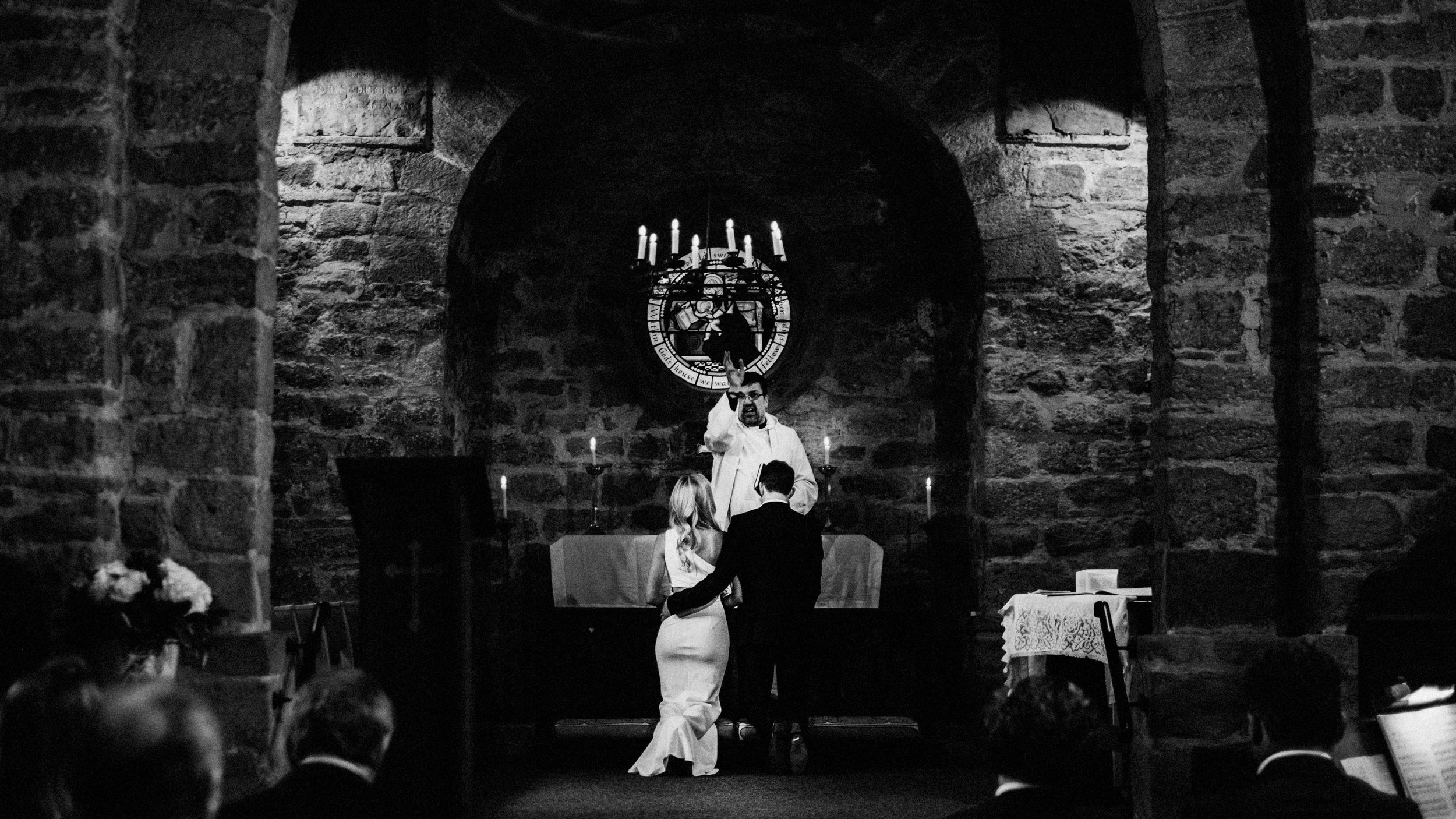prestbury-cheshire-wedding-photographer-0013.JPG