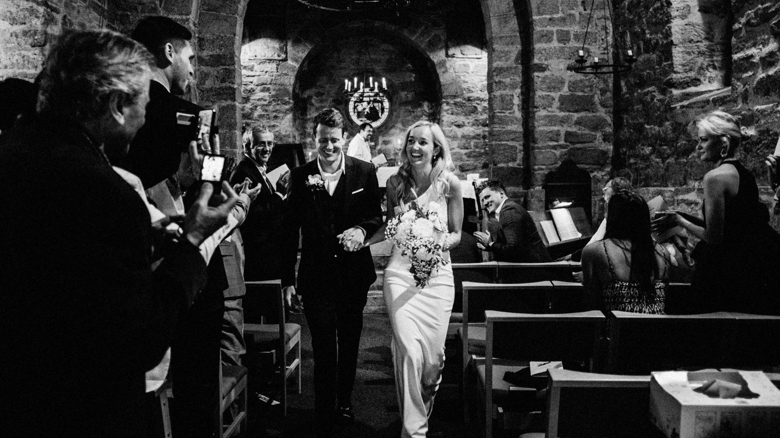 prestbury-cheshire-wedding-photographer-0014.JPG
