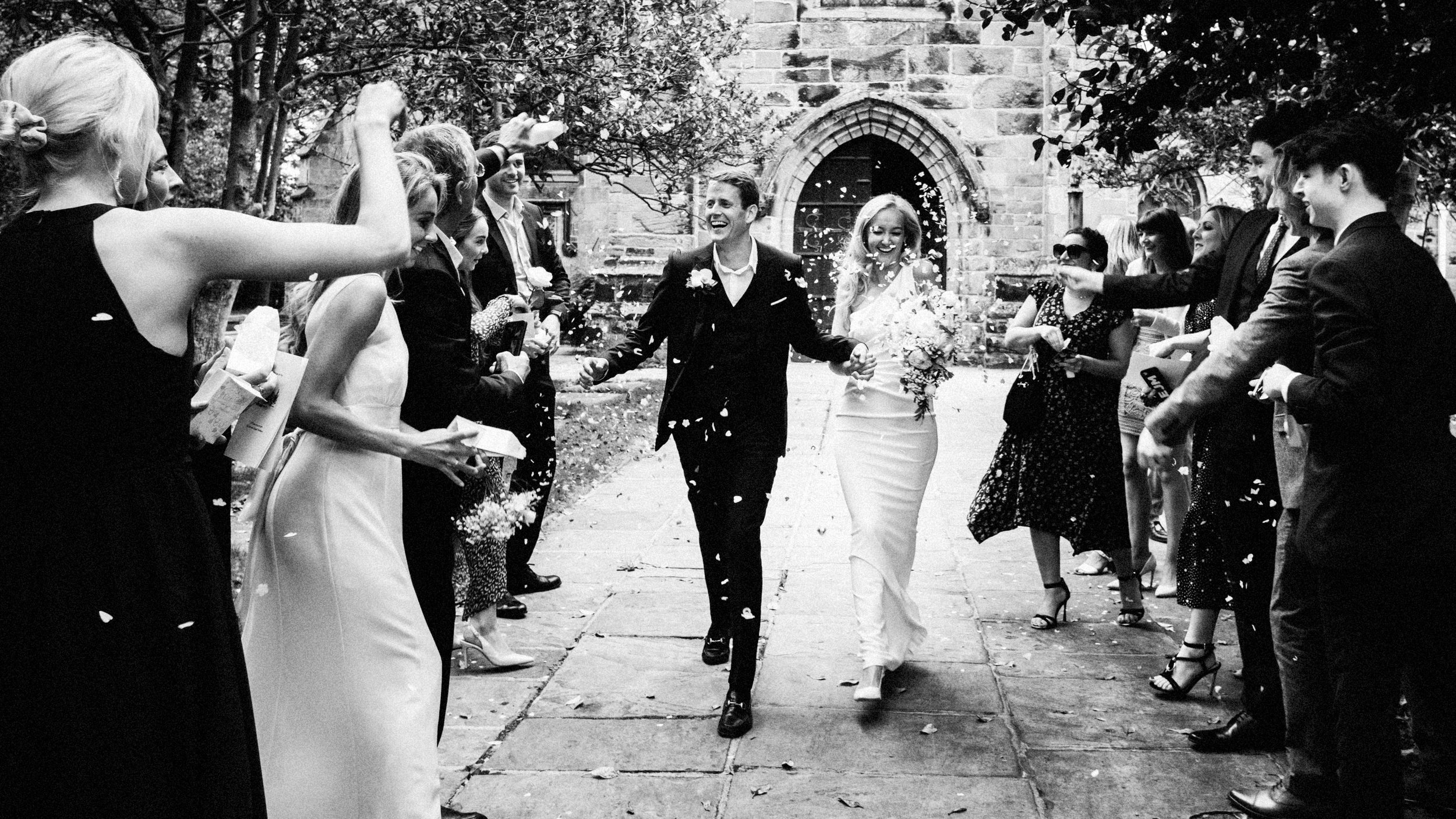 prestbury-cheshire-wedding-photographer-0016.JPG