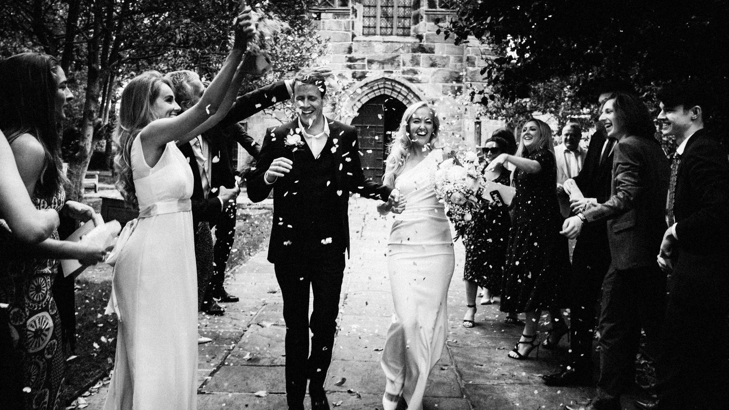 prestbury-cheshire-wedding-photographer-0017.JPG