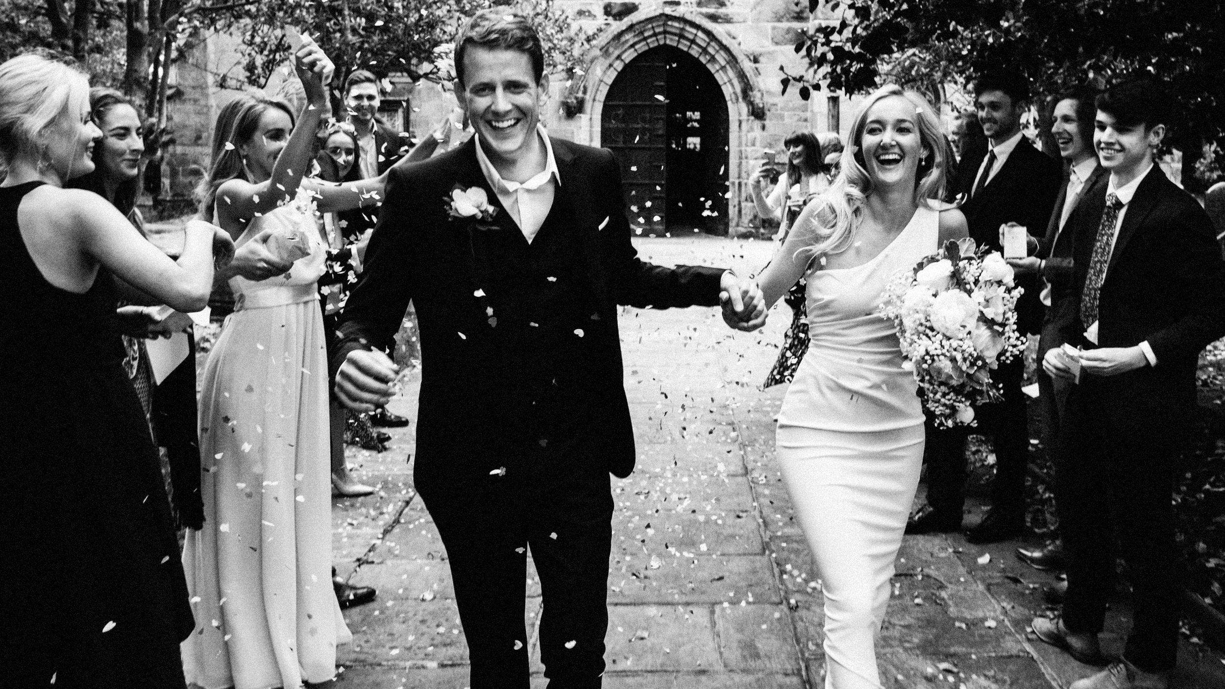 prestbury-cheshire-wedding-photographer-0018.JPG