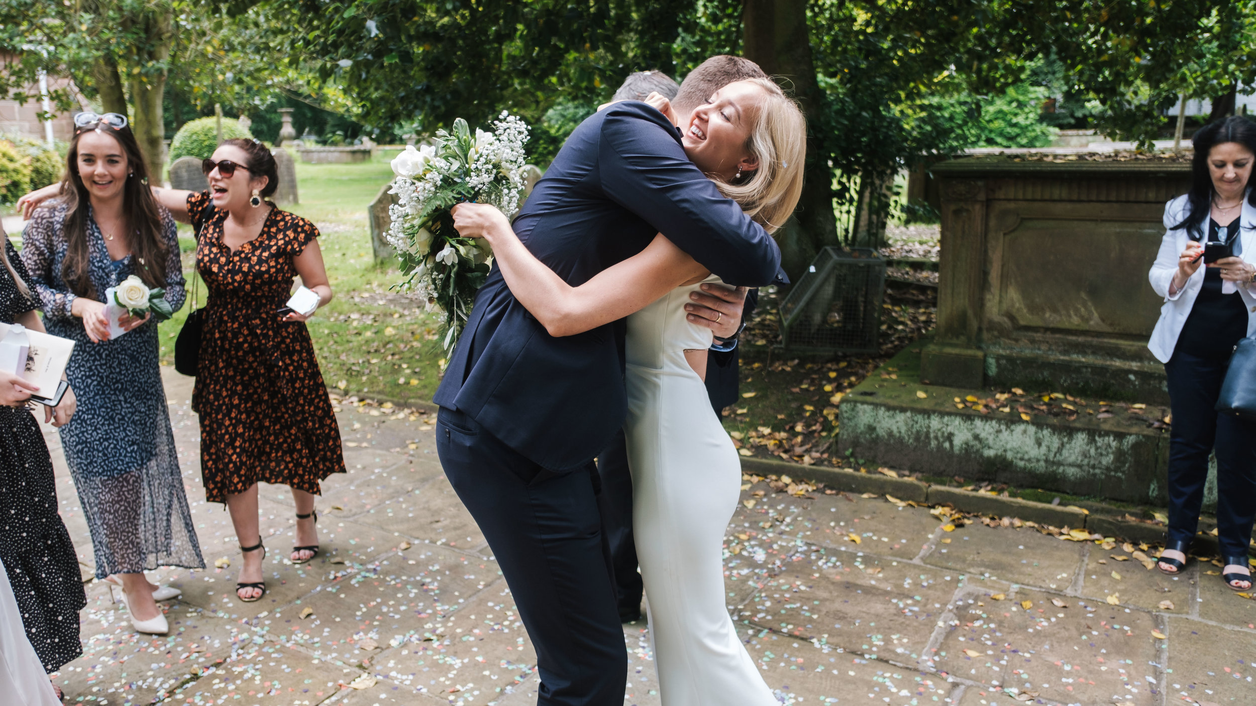 prestbury-cheshire-wedding-photographer-0021.JPG