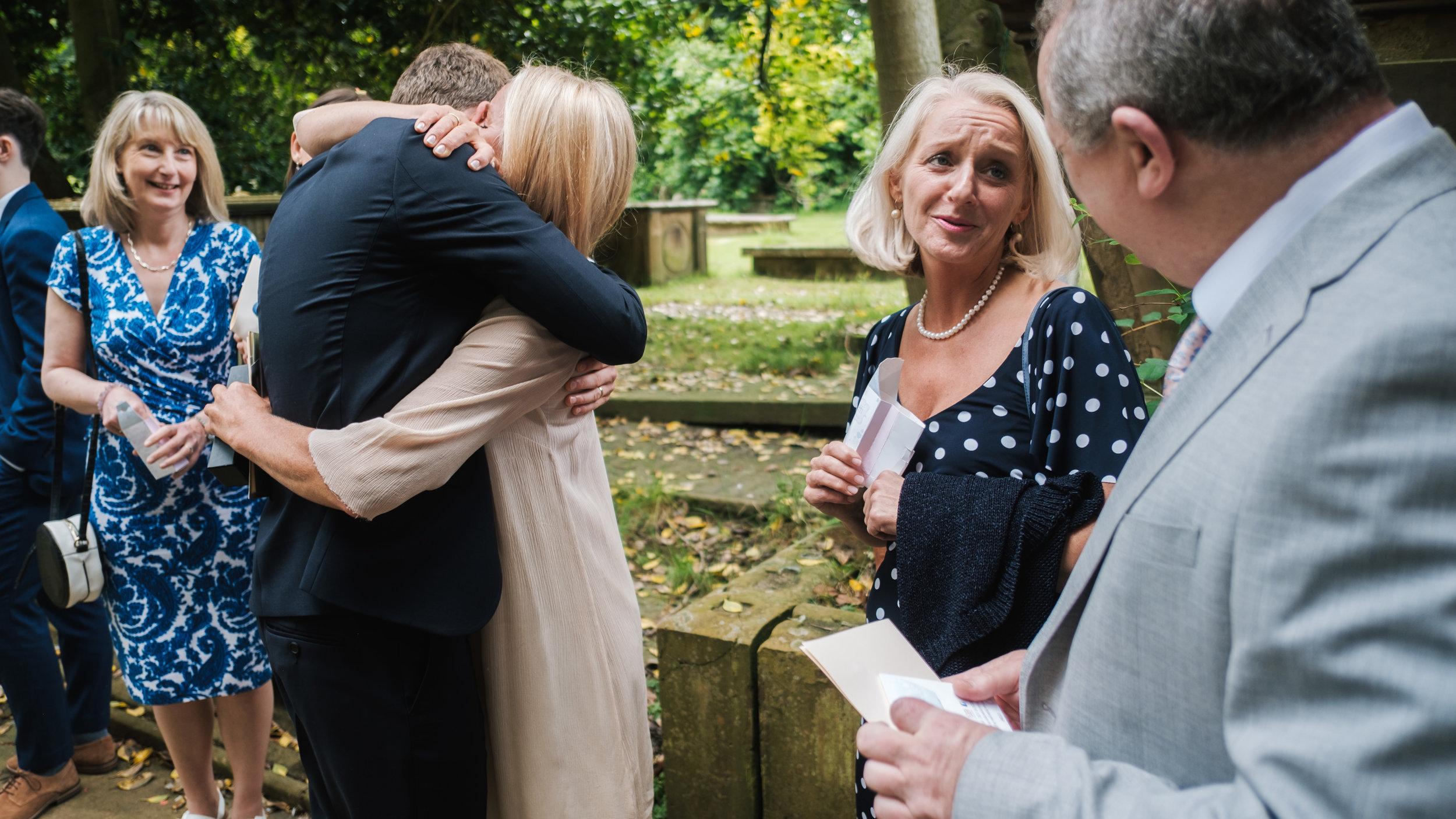 prestbury-cheshire-wedding-photographer-0022.JPG