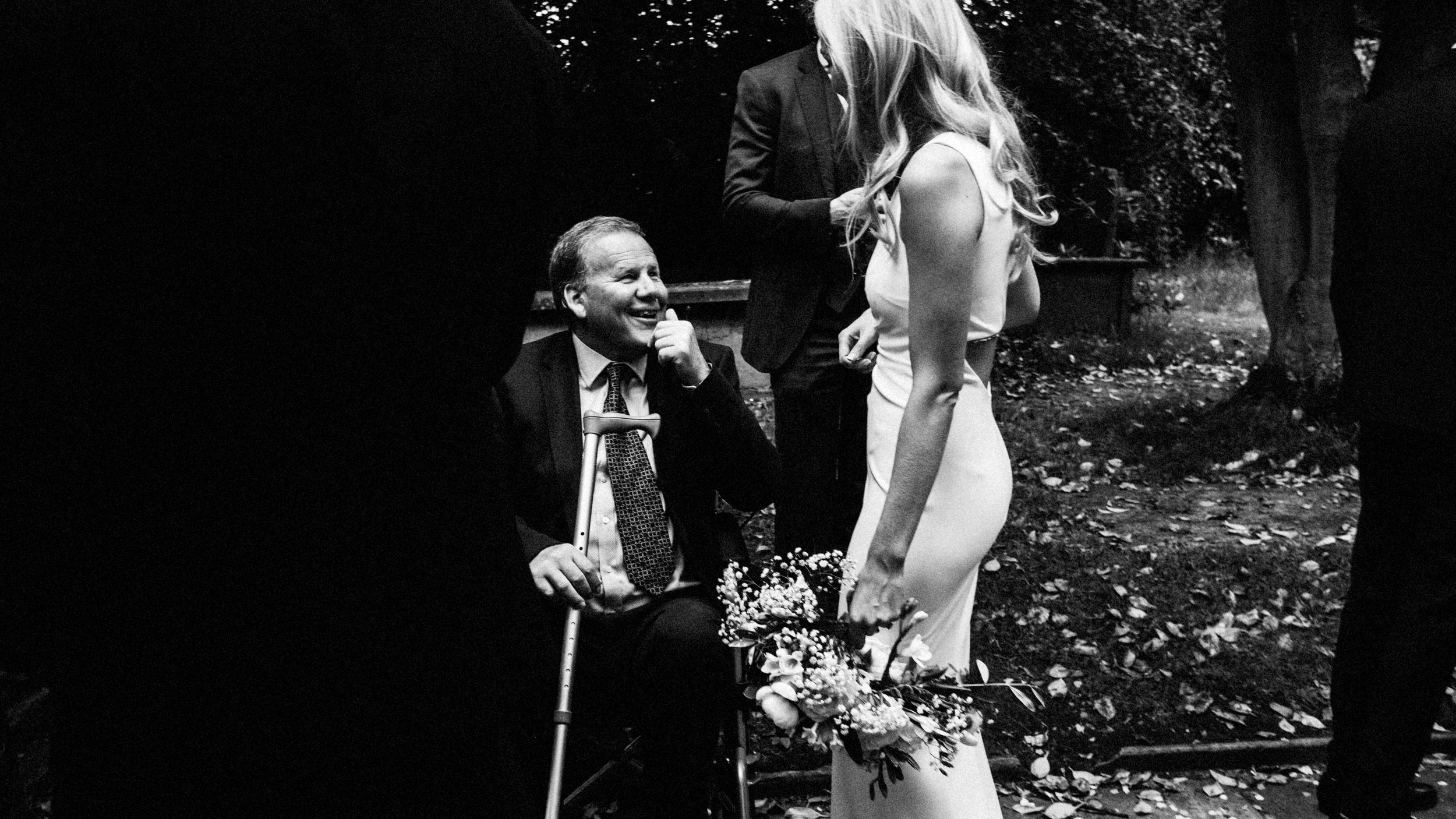 prestbury-cheshire-wedding-photographer-0023.JPG