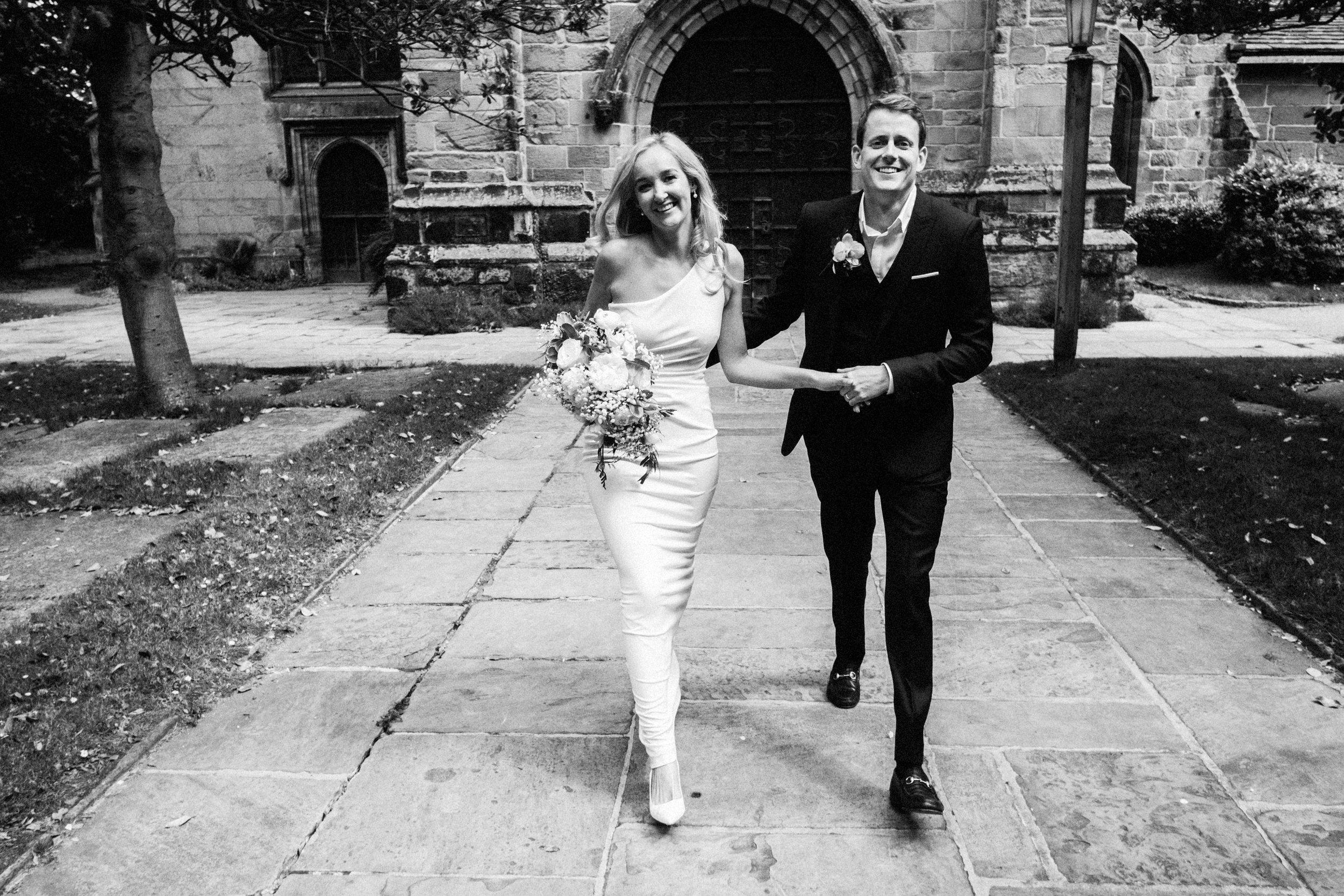 prestbury-cheshire-wedding-photographer-0028.JPG