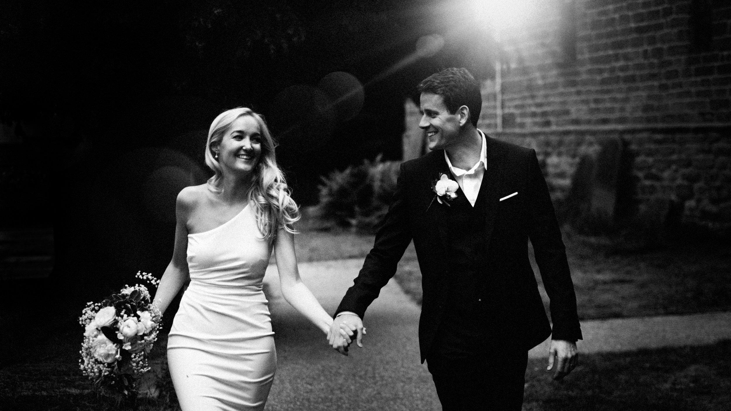 prestbury-cheshire-wedding-photographer-0029.JPG