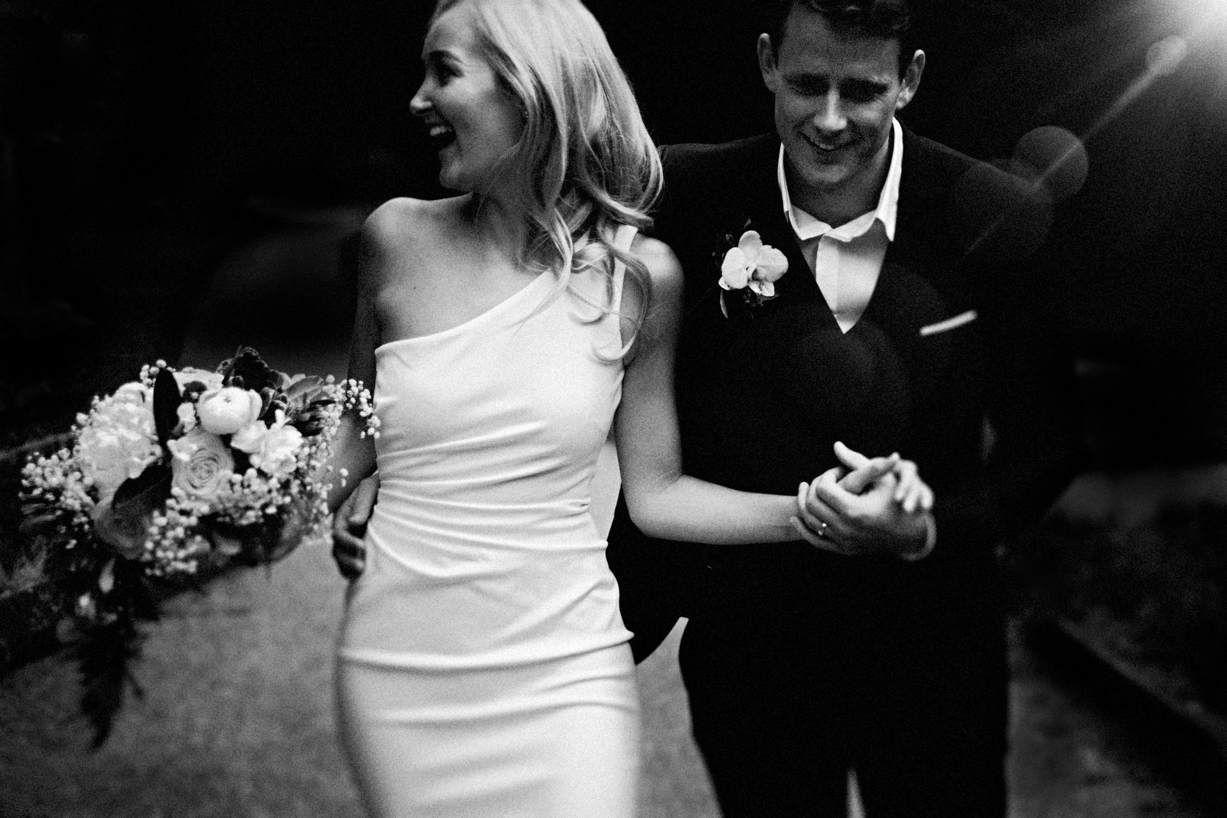 prestbury-cheshire-wedding-photographer-0030.JPG