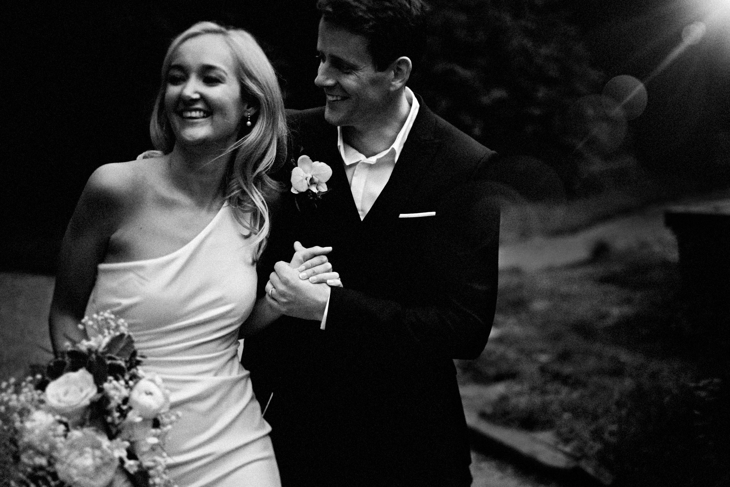 prestbury-cheshire-wedding-photographer-0031.JPG