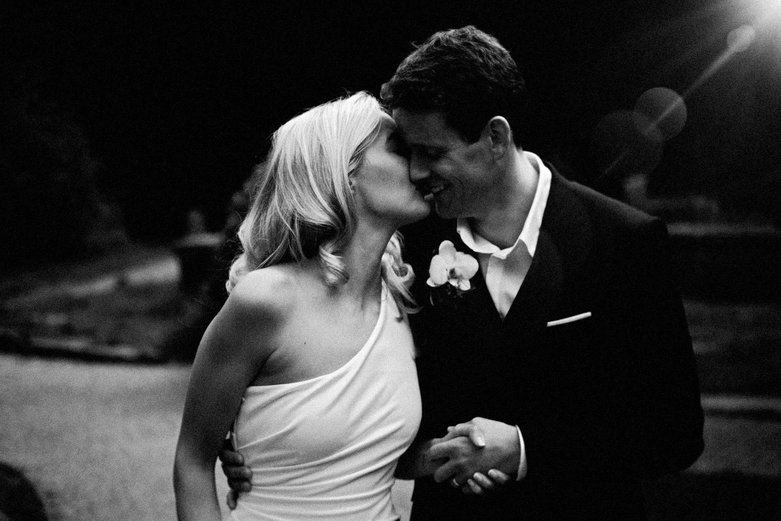 prestbury-cheshire-wedding-photographer-0032.JPG