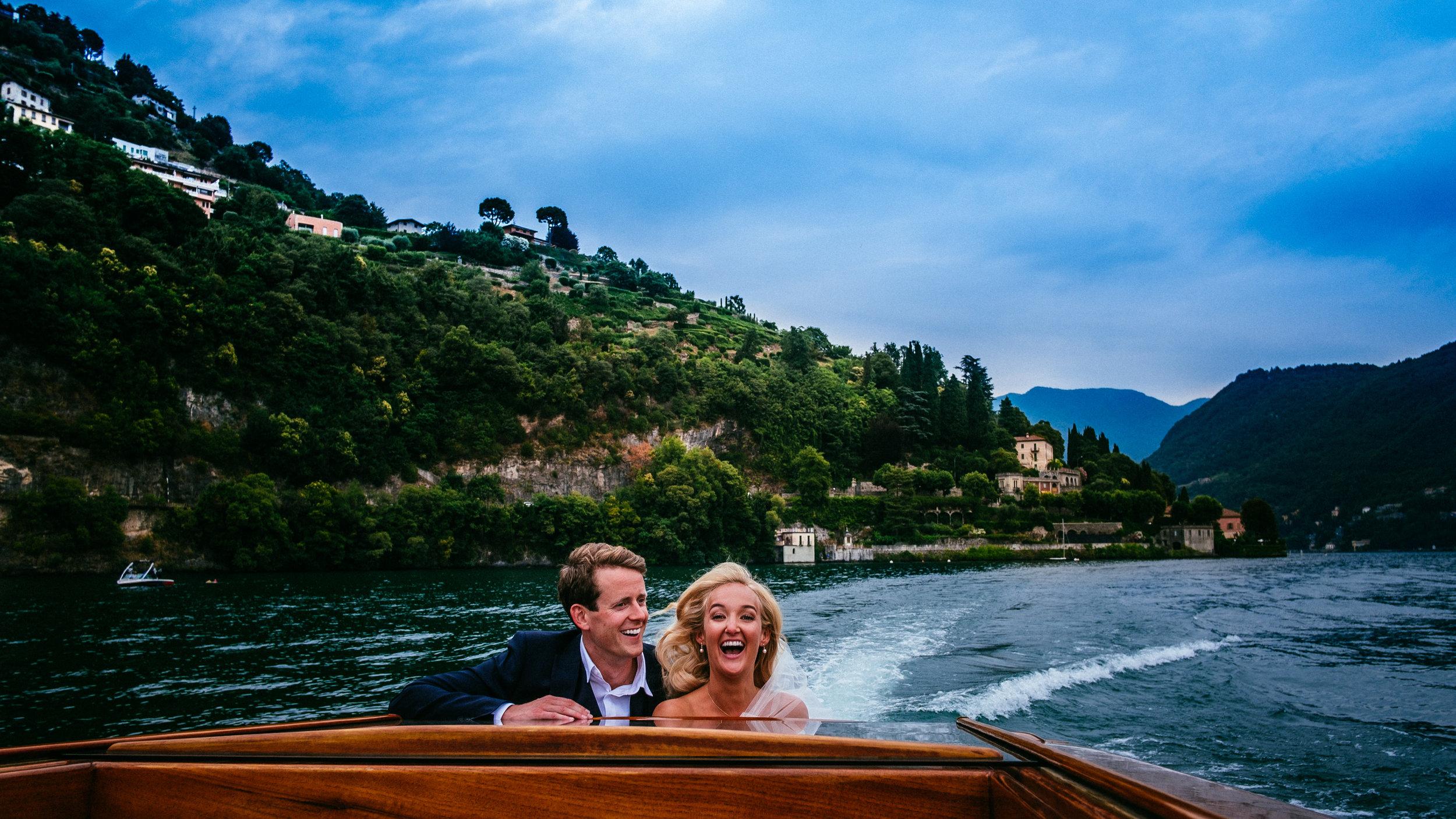 wedding photographer training manchester