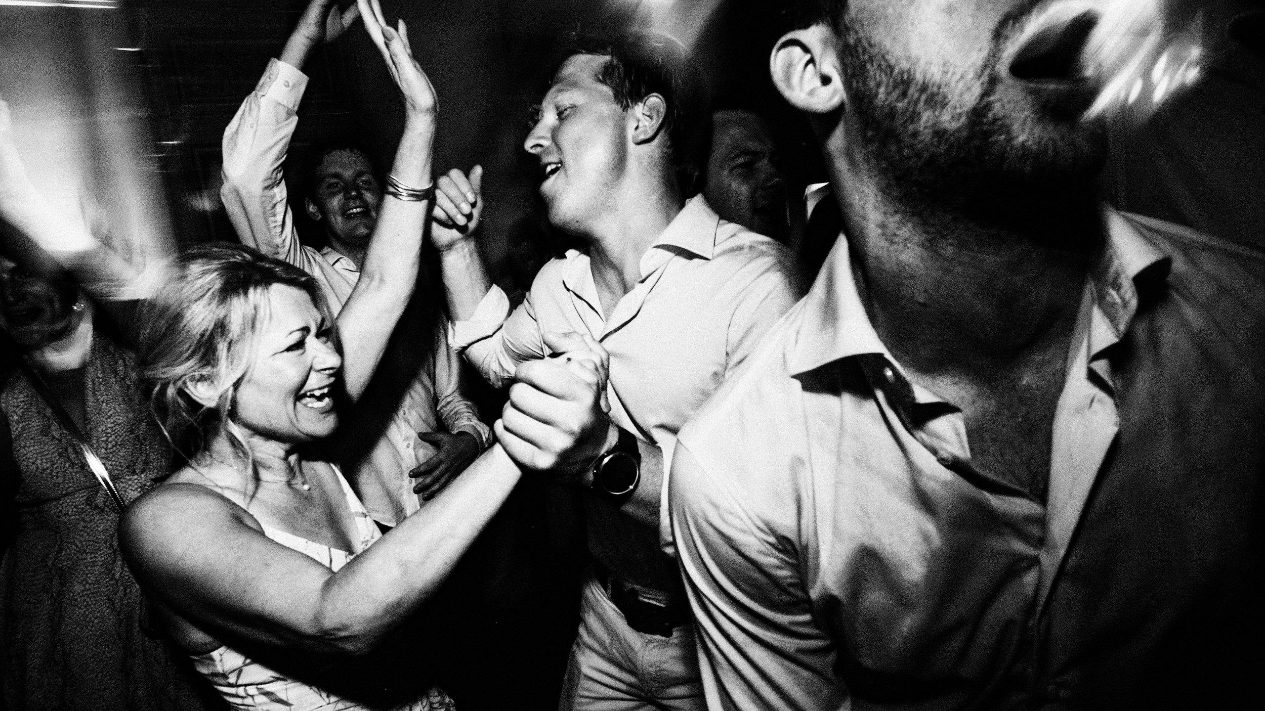 villa+pizzo+italy+wedding+photographer.jpg