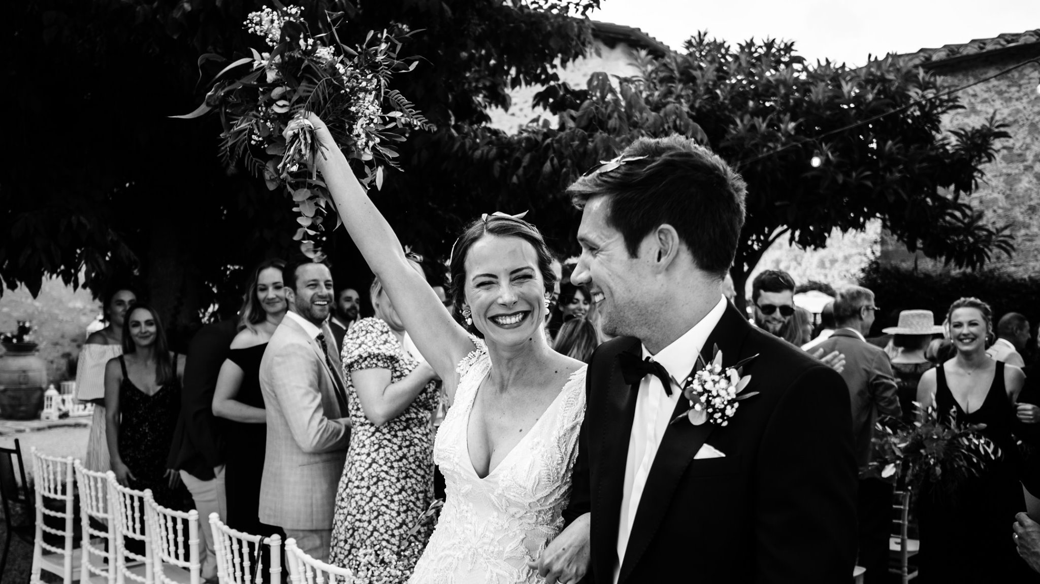 wedding-photography-perugia-italy-borgo