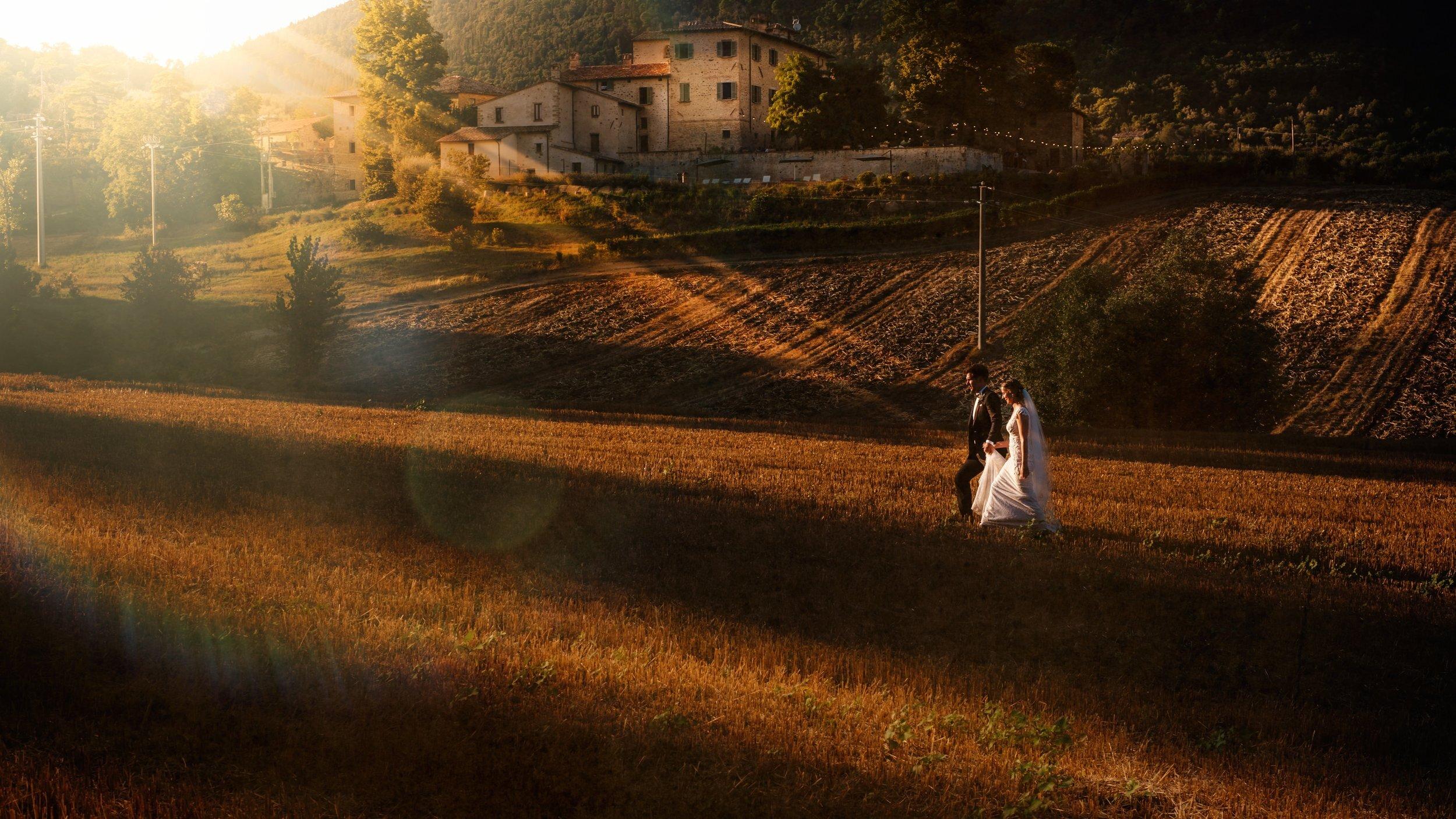 wedding-photographer-manchester-photography-0001.JPG
