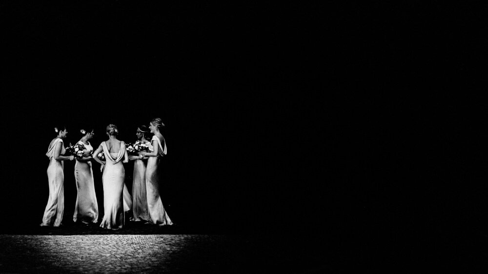 Portfolio - A selection of images from weddings across the UK & Europe.