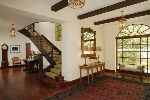 kd_home_interior4.jpg