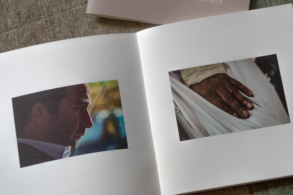 Book Raphael Shammaa