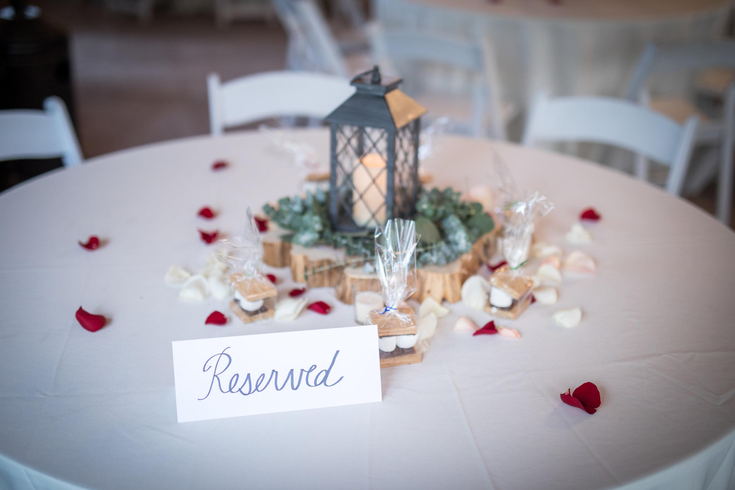 Wedding Day (54).jpg