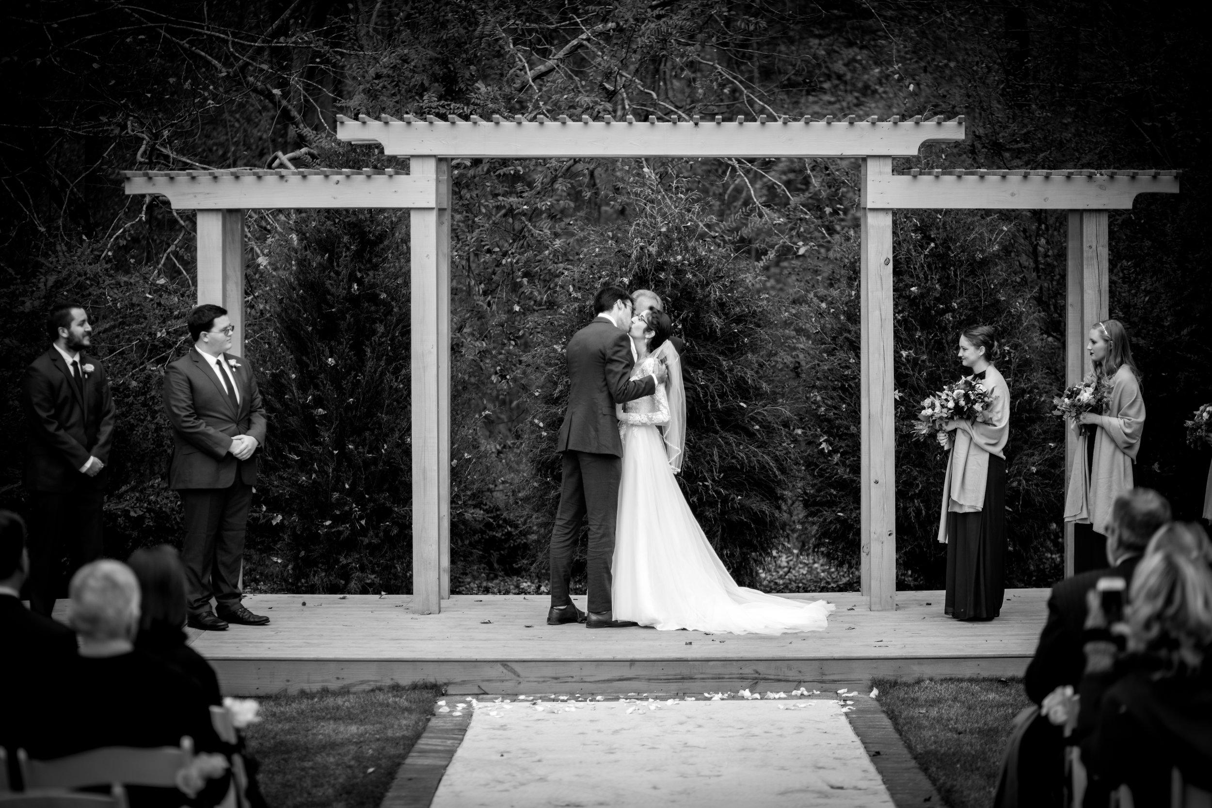 Wedding Day (114).jpg