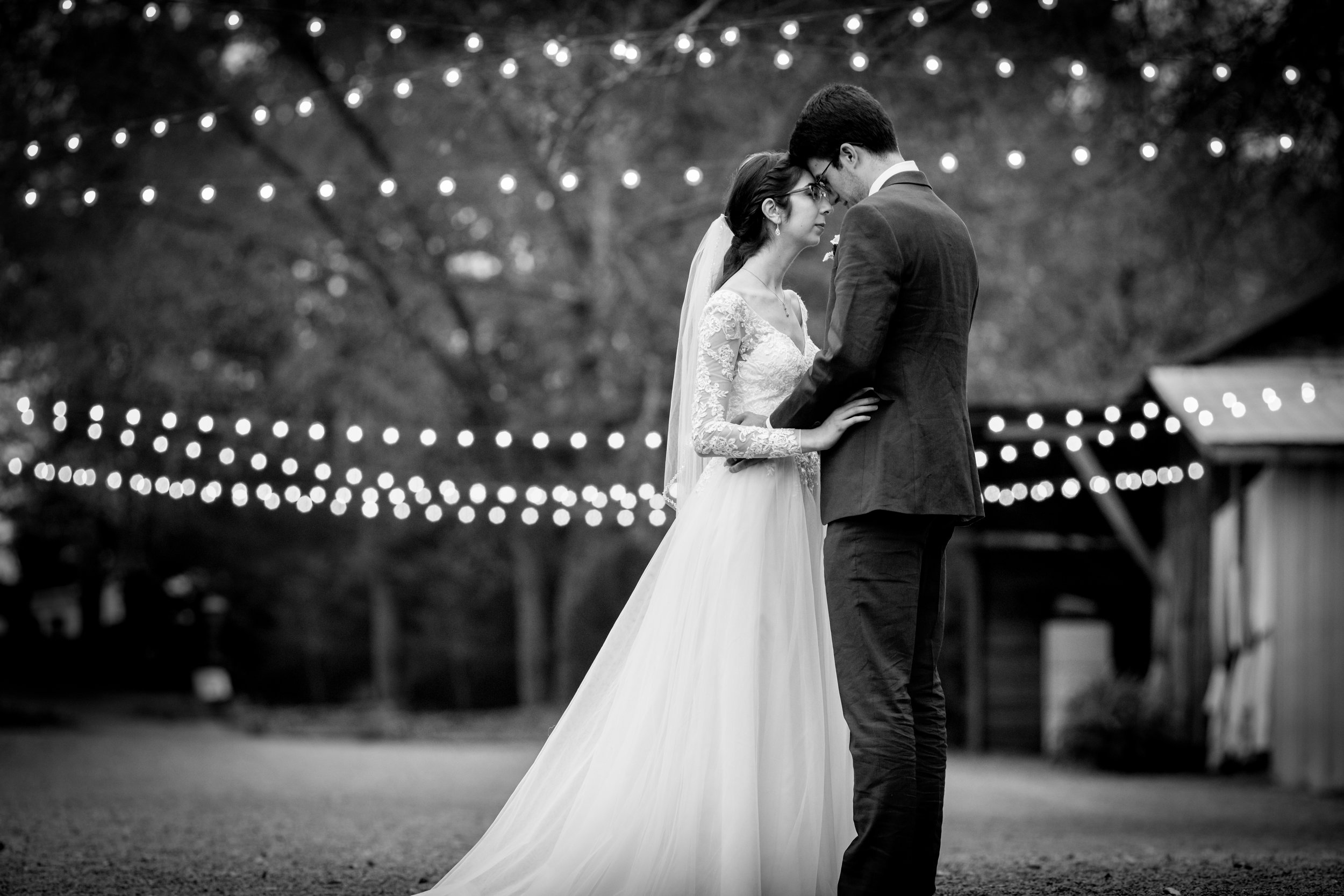 Wedding Day (175).jpg