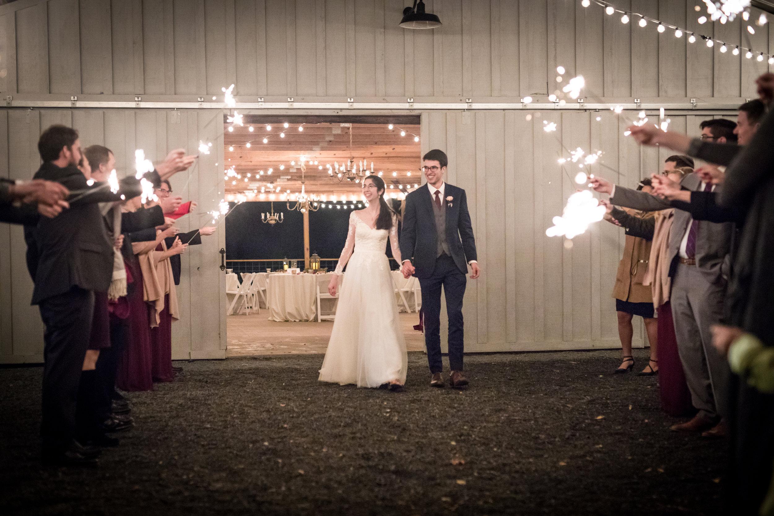 Wedding Day (277).jpg