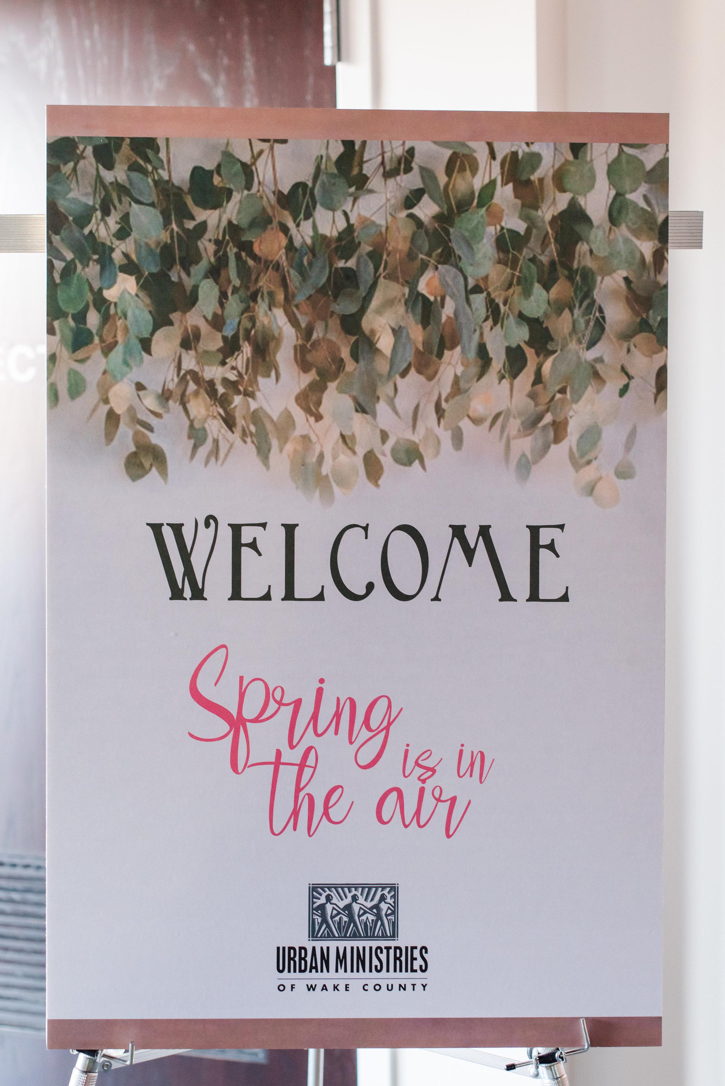 Spring Fling 2018-Edits-0033.jpg