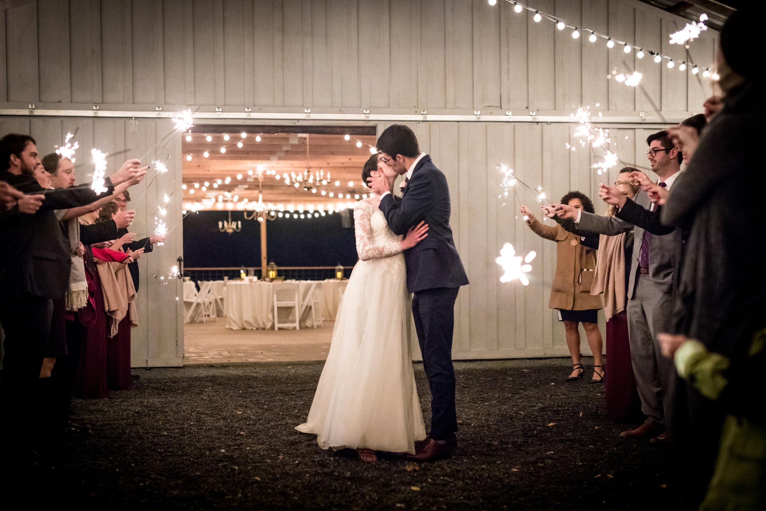 Wedding Day (279).jpg