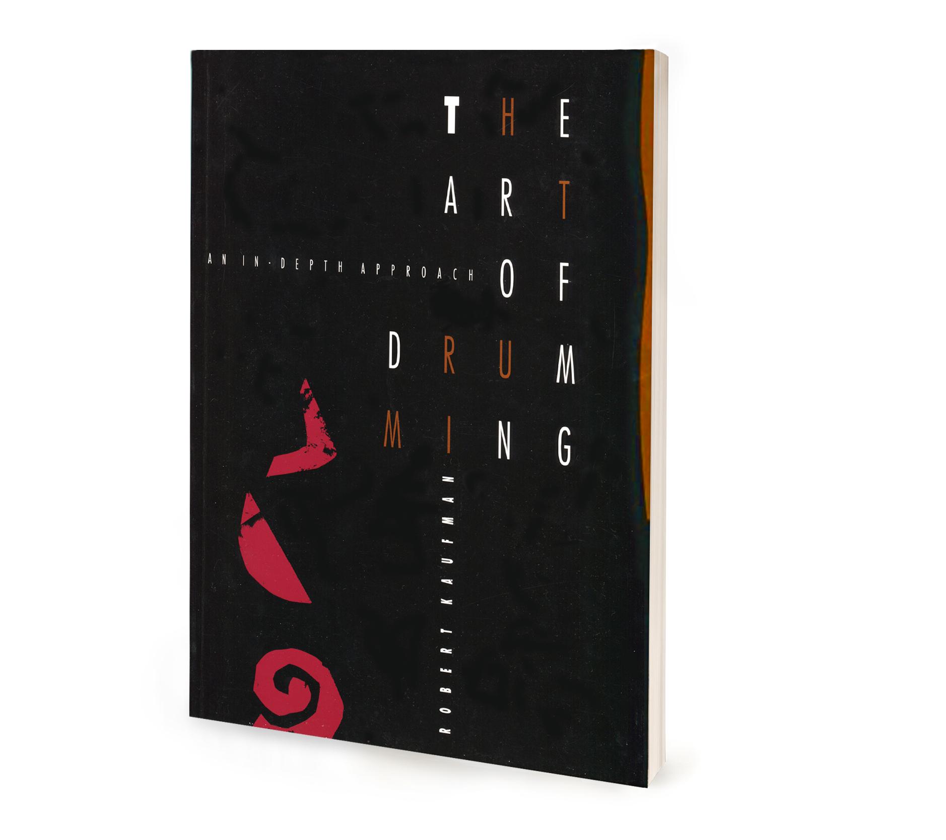 TheArtofDrumming_book1.jpg