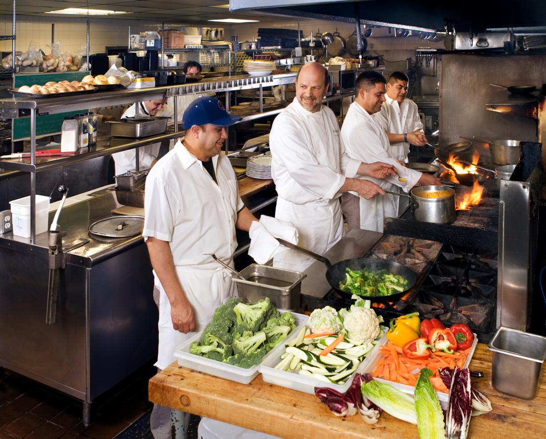 BB kitchen at Froggys7090 Layered Final.jpg