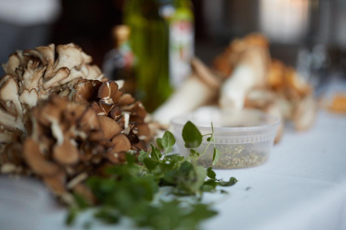 mushrooms at froggys 3_for web.jpg